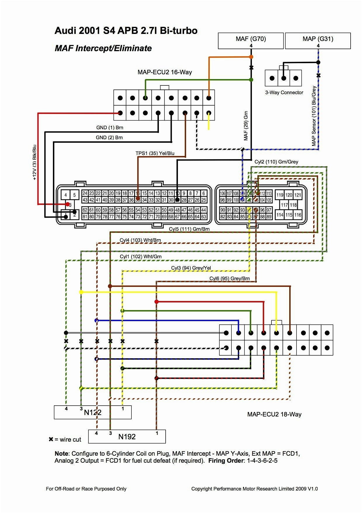 Vw Passat Engine Diagram 1999 Jetta Radio Wiring Diagram Worksheet and Wiring Diagram • Of Vw Passat Engine Diagram