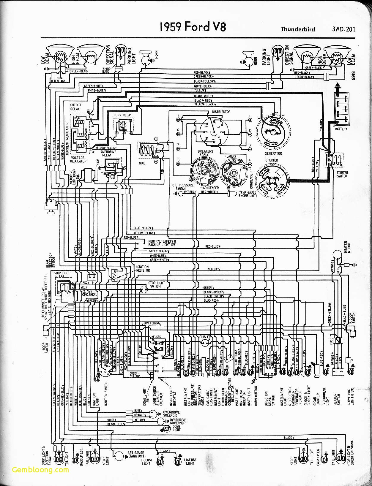 W Engine Diagram Download ford Trucks Wiring Diagrams ford F150 Wiring Diagrams Best Of W Engine Diagram