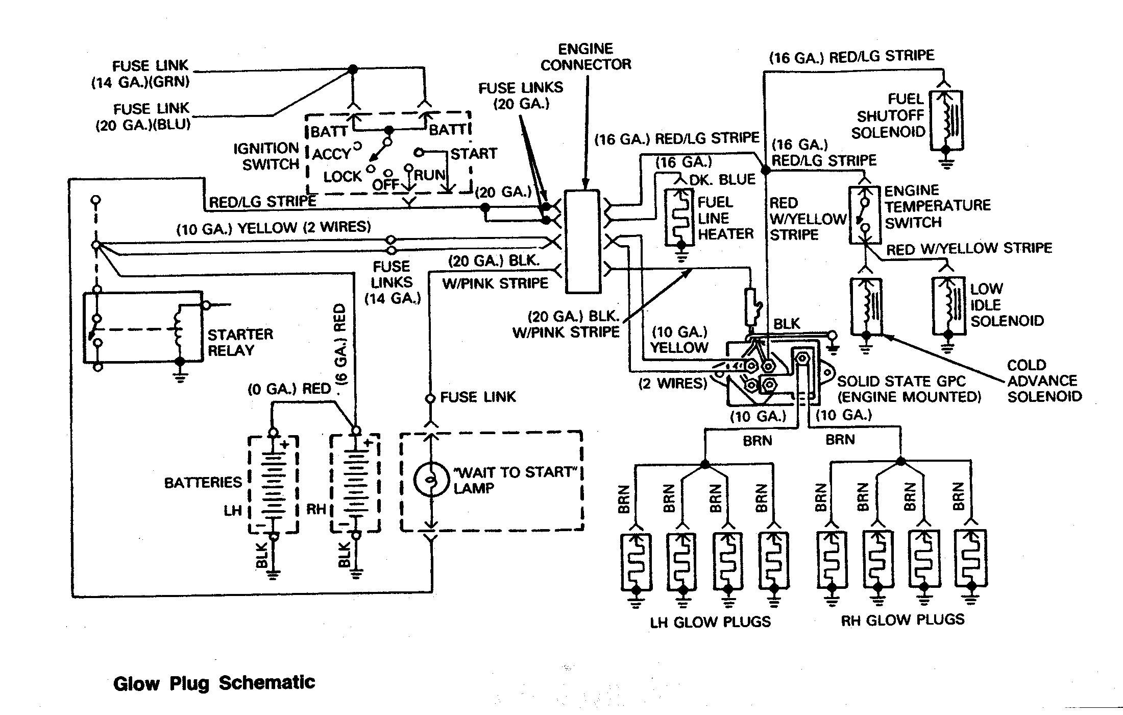 W Engine Diagram Glow Engine Diagram Experts Wiring Diagram • Of W Engine Diagram