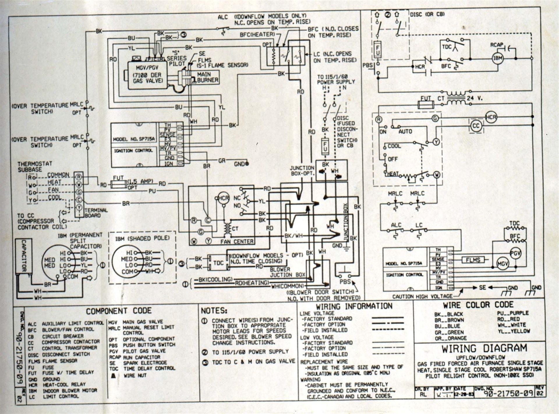 Weathertron thermostat Wiring Diagram Wiring Diagram House thermostat Fresh Wiring Diagram for House Of Weathertron thermostat Wiring Diagram