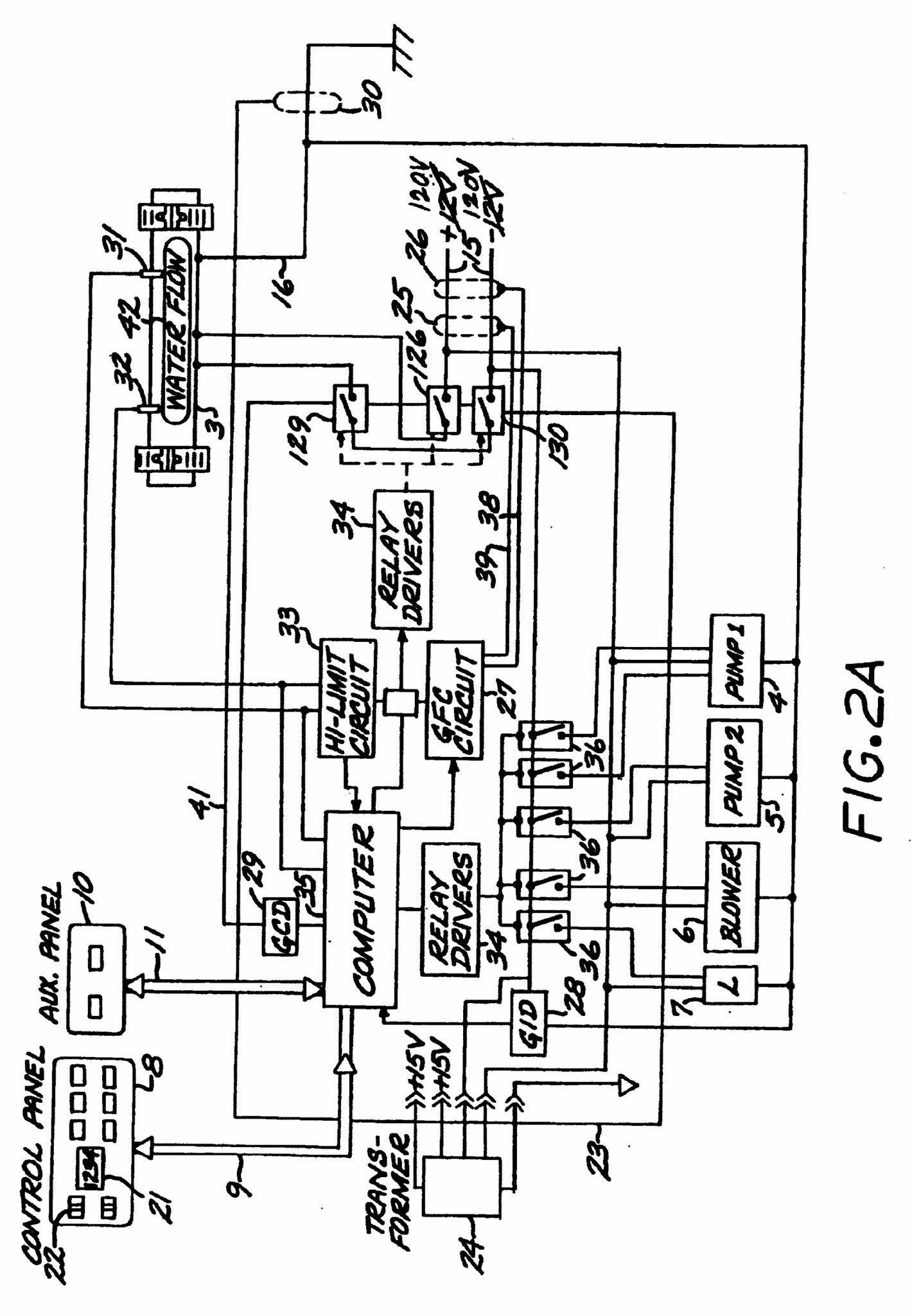 Well Pump Pressure Switch Wiring Diagram Square D Well Pump Pressure Switch Wiring Diagram Of Well Pump Pressure Switch Wiring Diagram