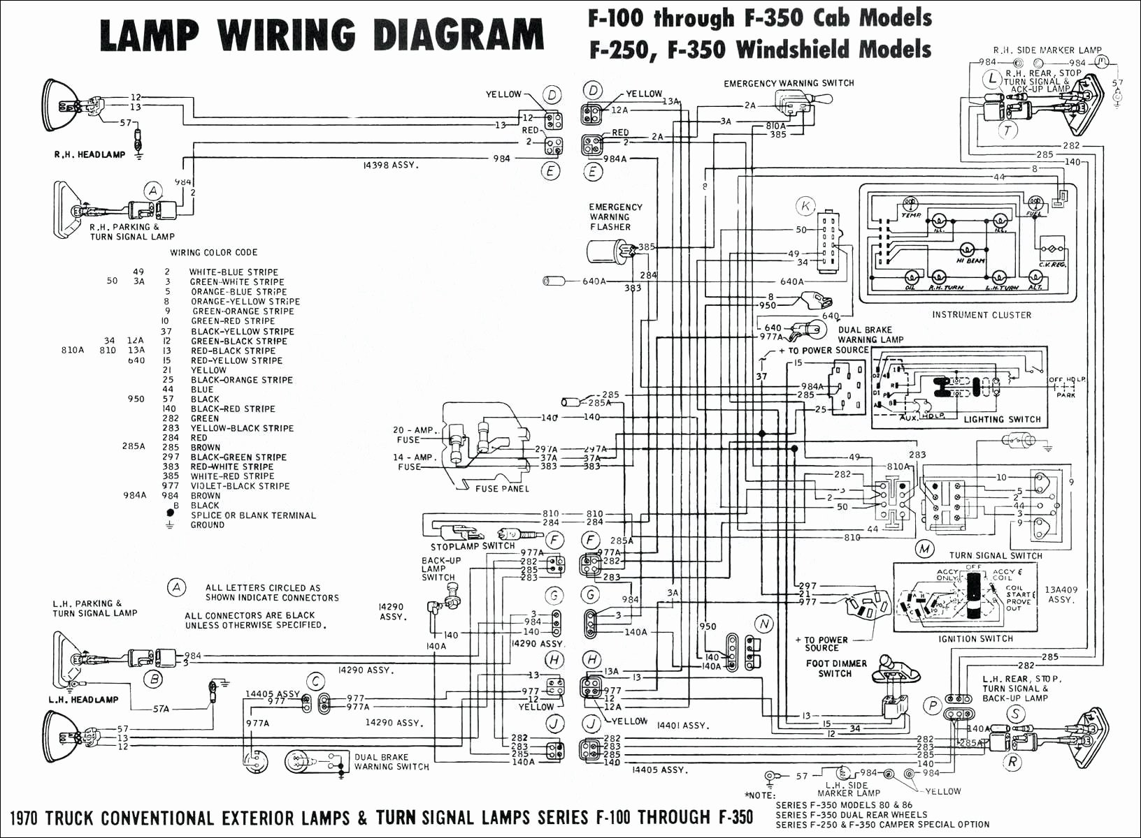 Whirlpool Washer Wiring Diagram Earthwise Pressure Washer Wiring Diagrams Worksheet and Wiring Of Whirlpool Washer Wiring Diagram