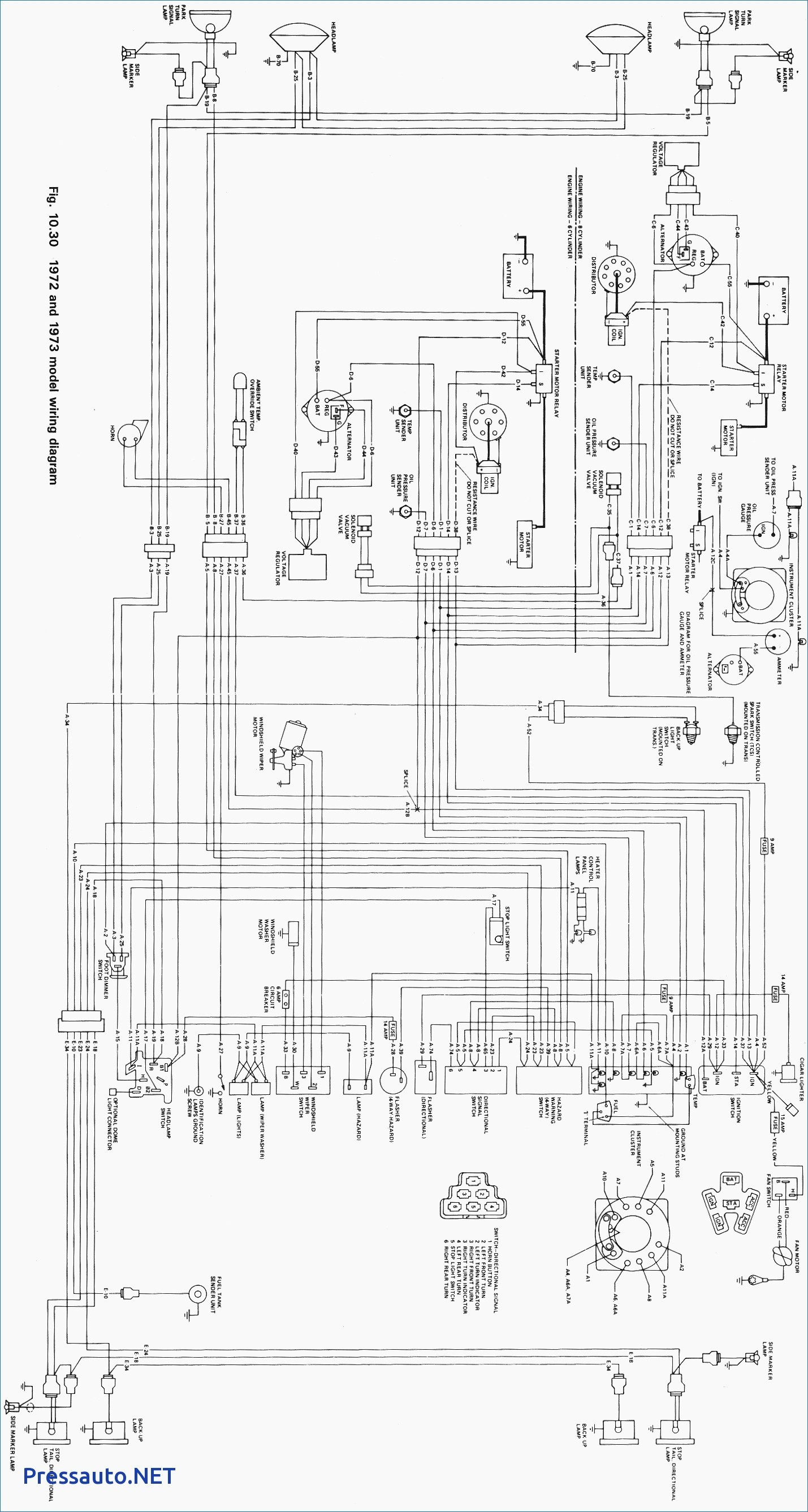 Willys Jeep Wiring Diagram M38 Jeep Wiring Diagram Another Blog About Wiring Diagram • Of Willys Jeep Wiring Diagram