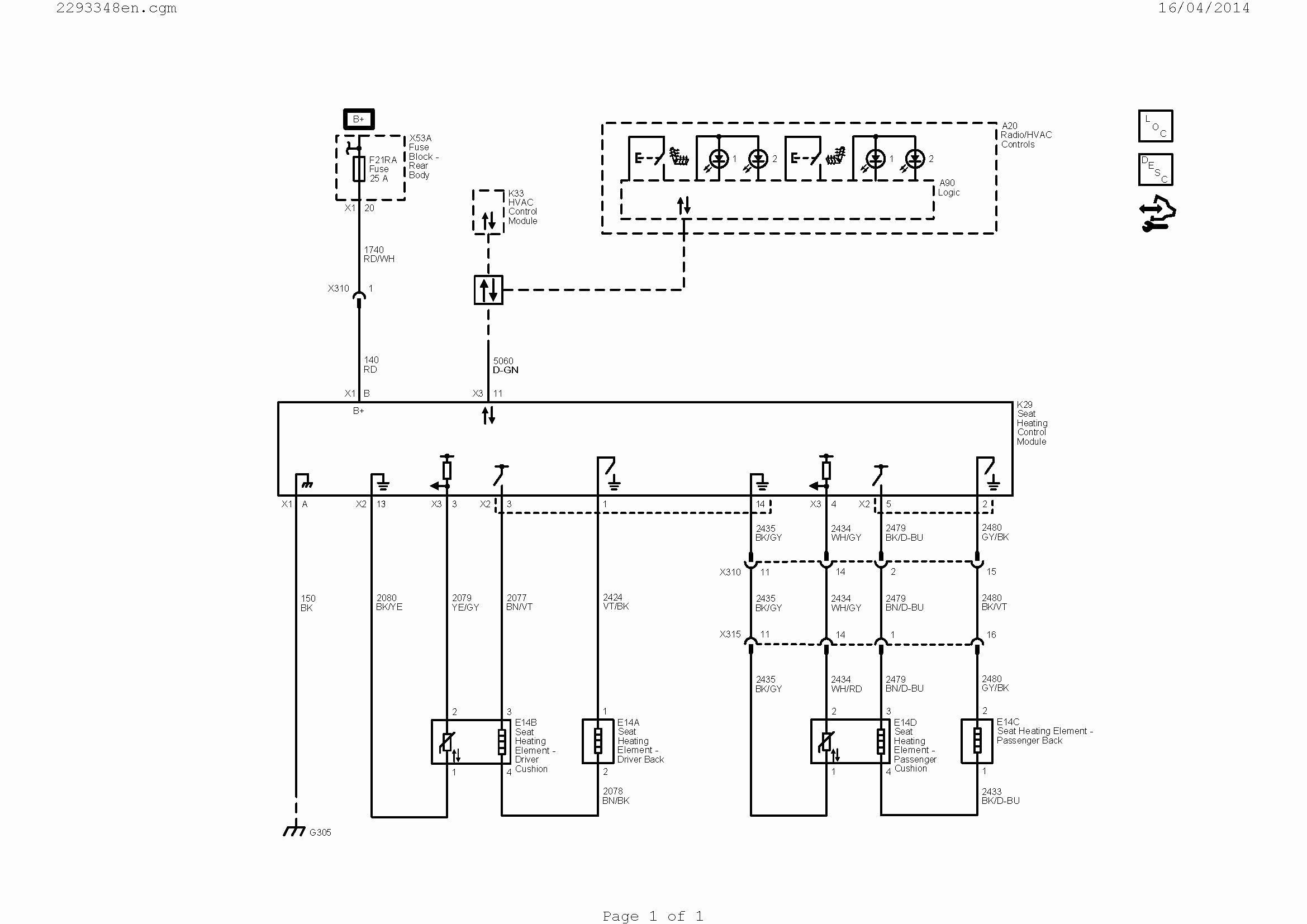 Window Switch Diagram 60 Lovely Wiring Diagram for Gmc Trailer Plug Of Window Switch Diagram