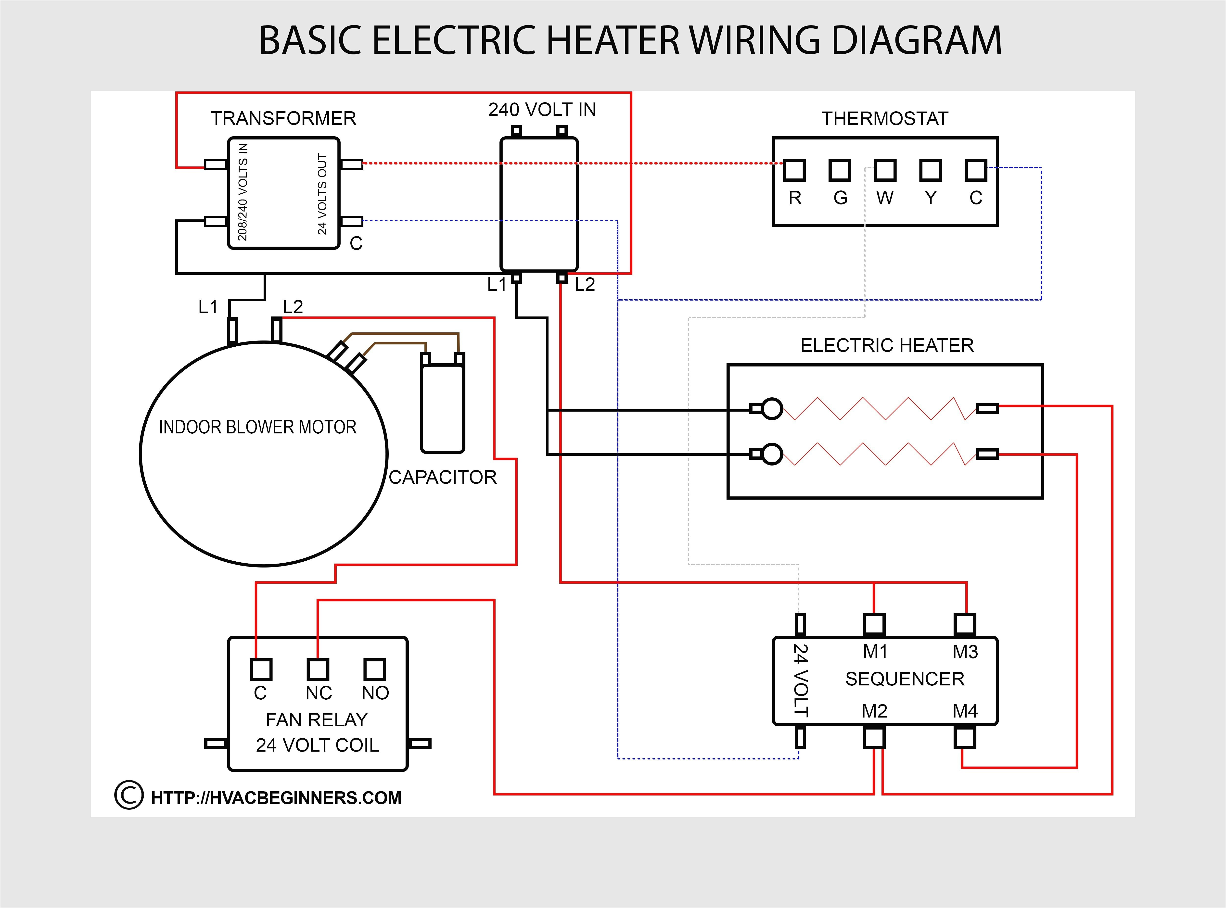 Window Switch Diagram Wiring Diagram Air Conditioner Inverter New Carrier Window Type Of Window Switch Diagram E Light Two Switches Wiring Diagrams Reference Peerless Light
