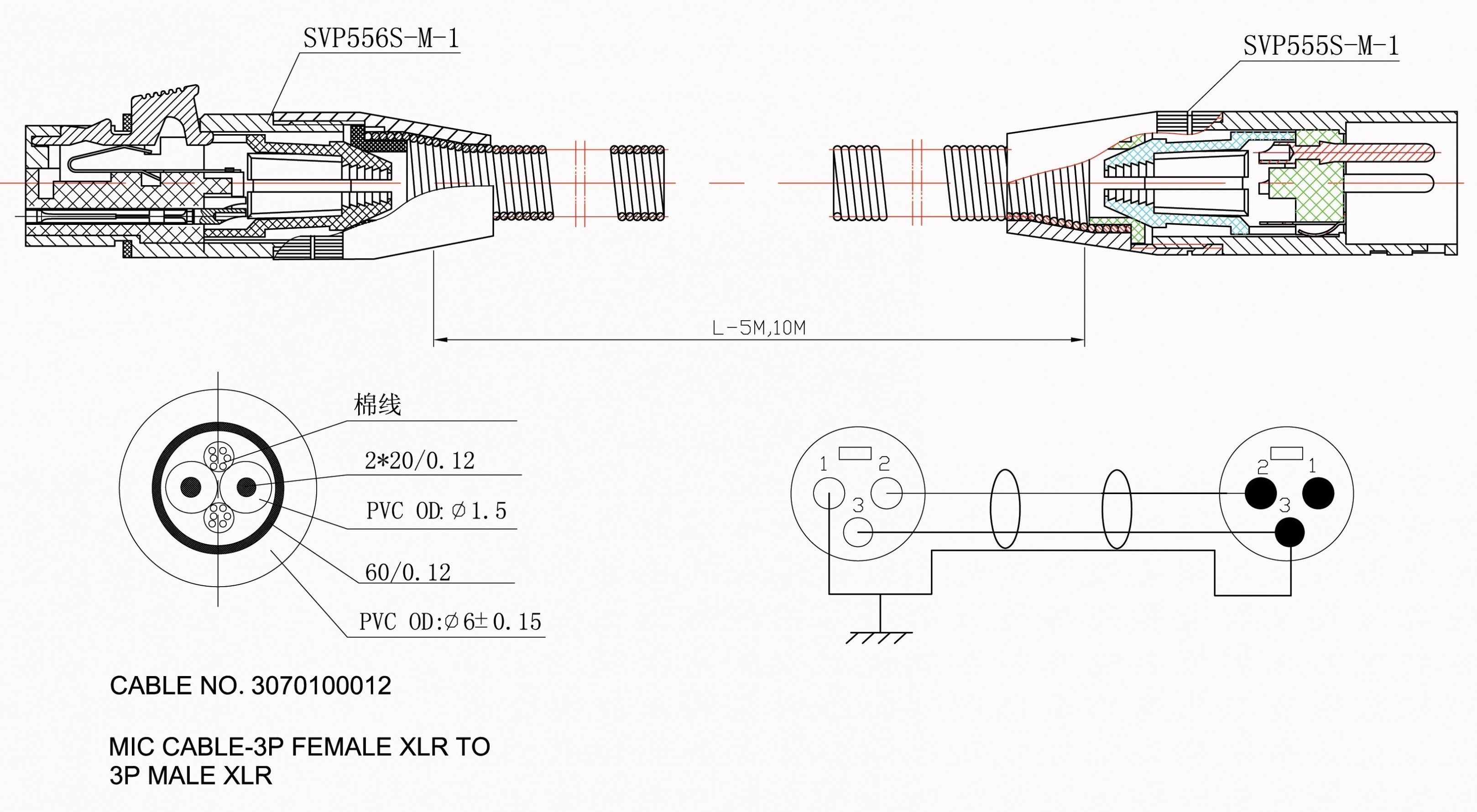 1990 f350 wiring diagram wire diagram for tail lights my wiring diagram #1