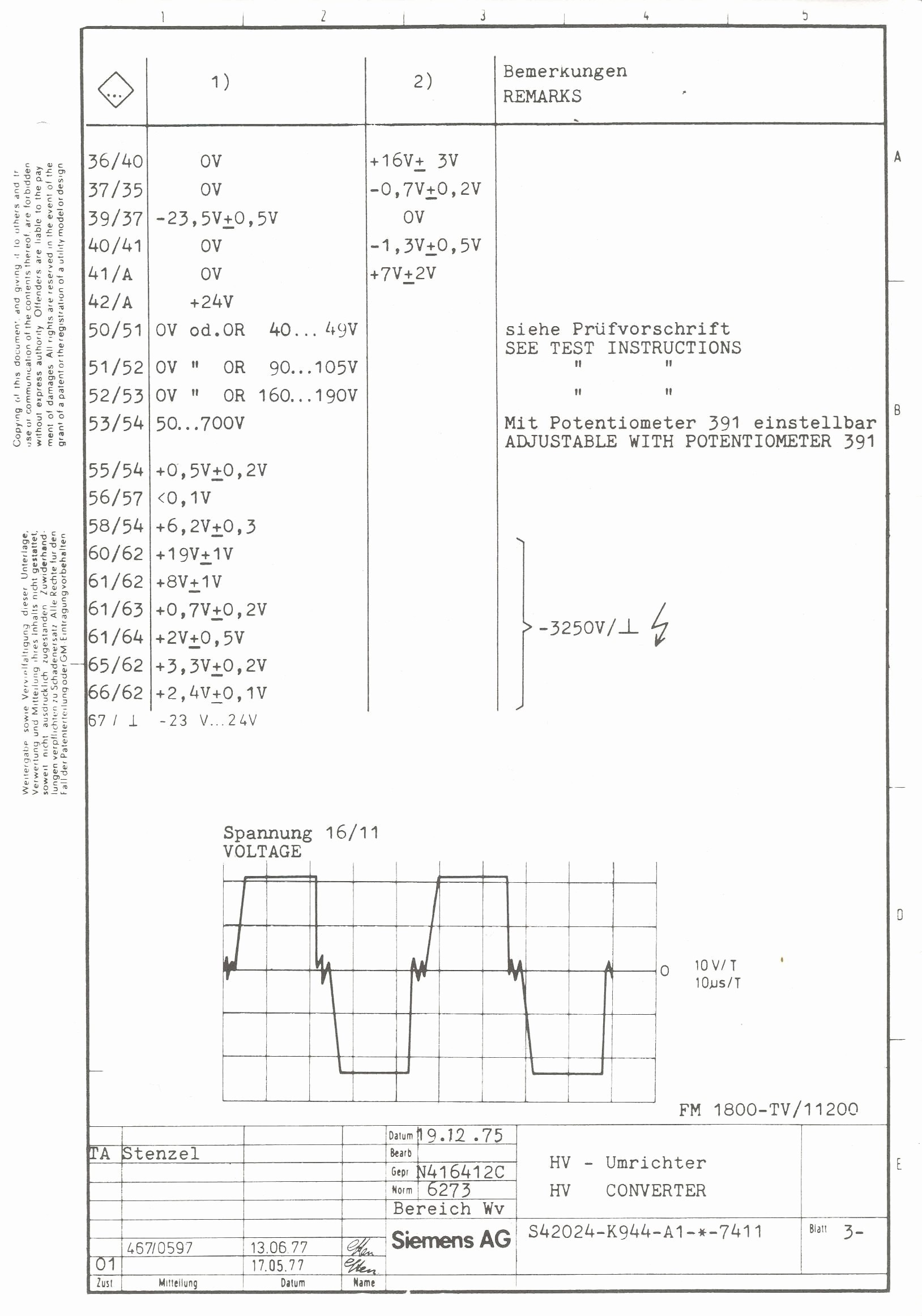 Wiring Diagram for Kenwood Car Stereo Bmw F20 Audio Wiring Diagram Refrence Kenwood Car Stereo Wiring Of Wiring Diagram for Kenwood Car Stereo