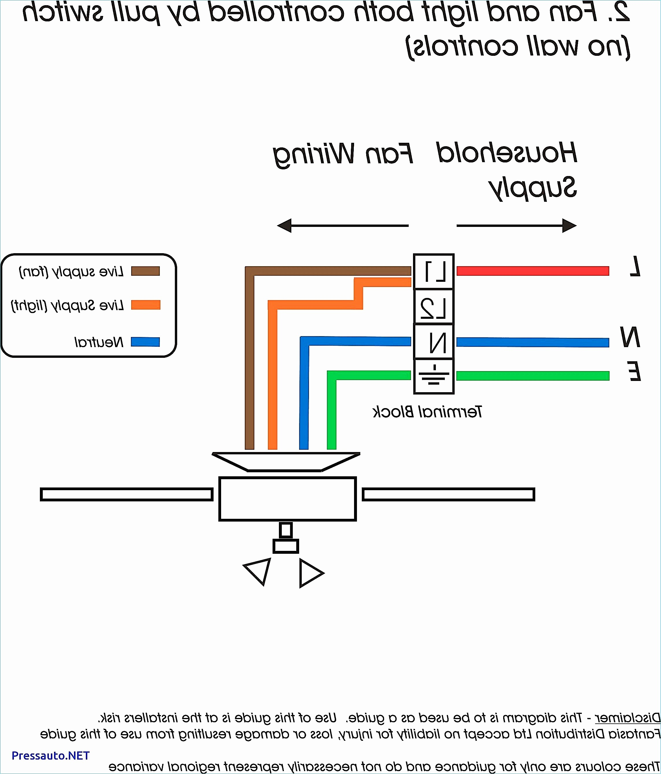 Wiring Diagram for Pioneer Car Stereo 6 Best Wiring Diagram for Pioneer Radio Of Wiring Diagram for Pioneer Car Stereo Wiring Diagram Booster Amplifier Inspirationa Pioneer Car Stereo