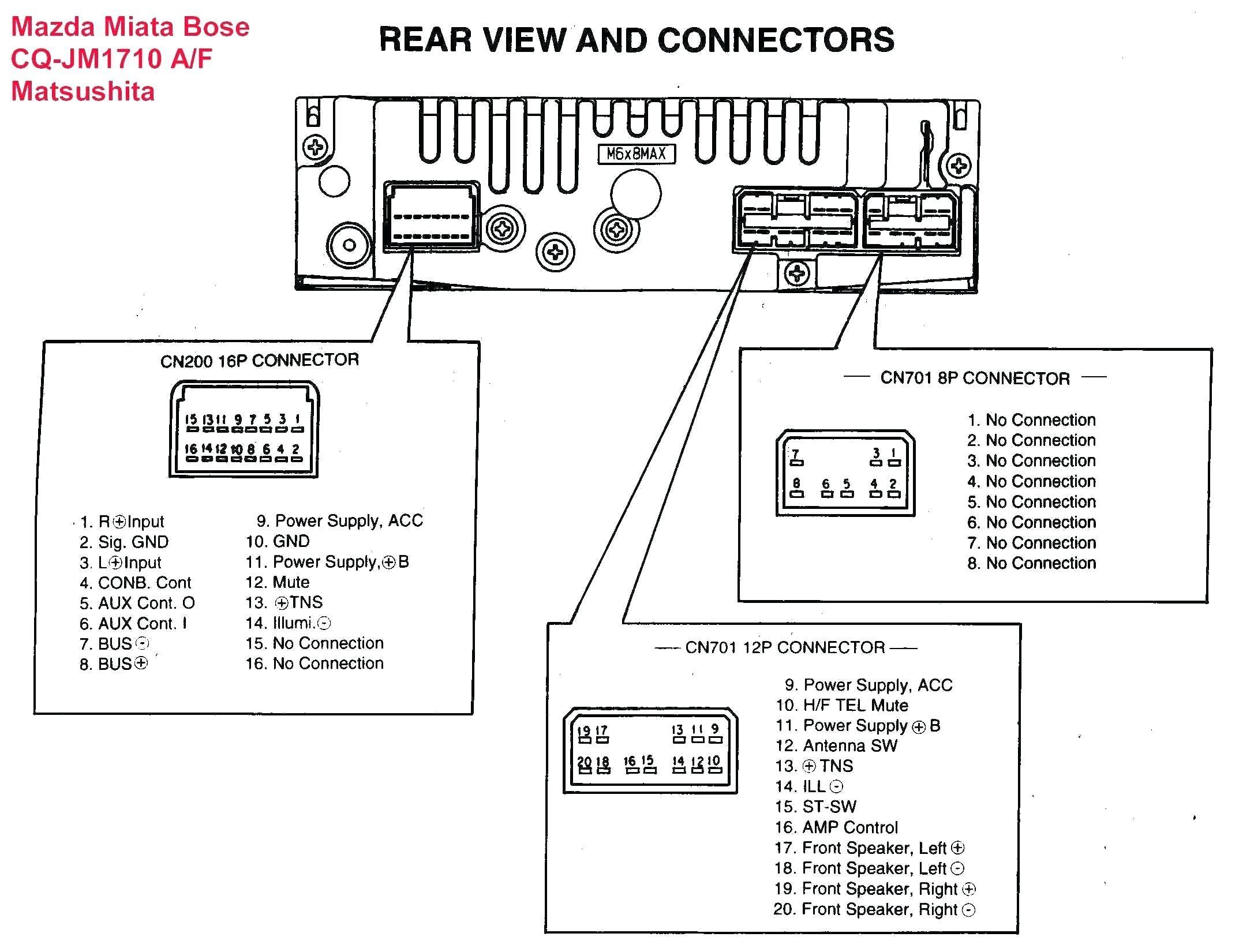 Wiring Diagram for sony Xplod Car Stereo Duesenberg Guitar Wiring Diagram Best Awesome Wiring Diagram for Of Wiring Diagram for sony Xplod Car Stereo