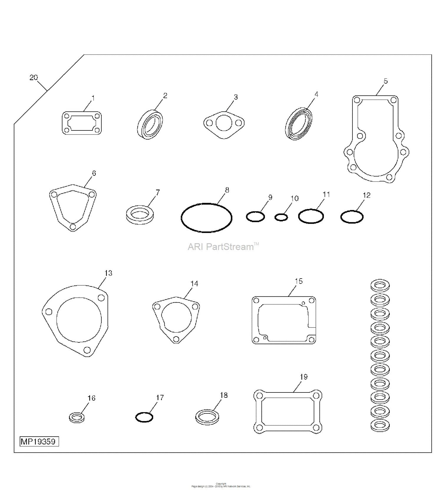 Yanmar Engine Parts Diagram John Deere Parts Diagrams John Deere Bm 11 Blade Reel Cutting Of Yanmar Engine Parts Diagram