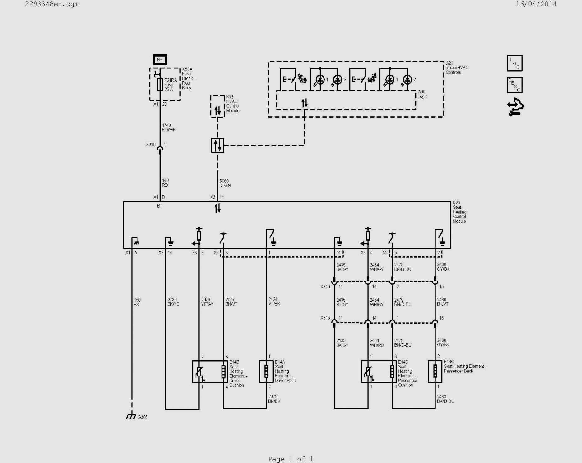 1975 corvette wiring diagram 1975 corvette wiring diagram wiring diagrams  of 1975 corvette wiring diagram 1975