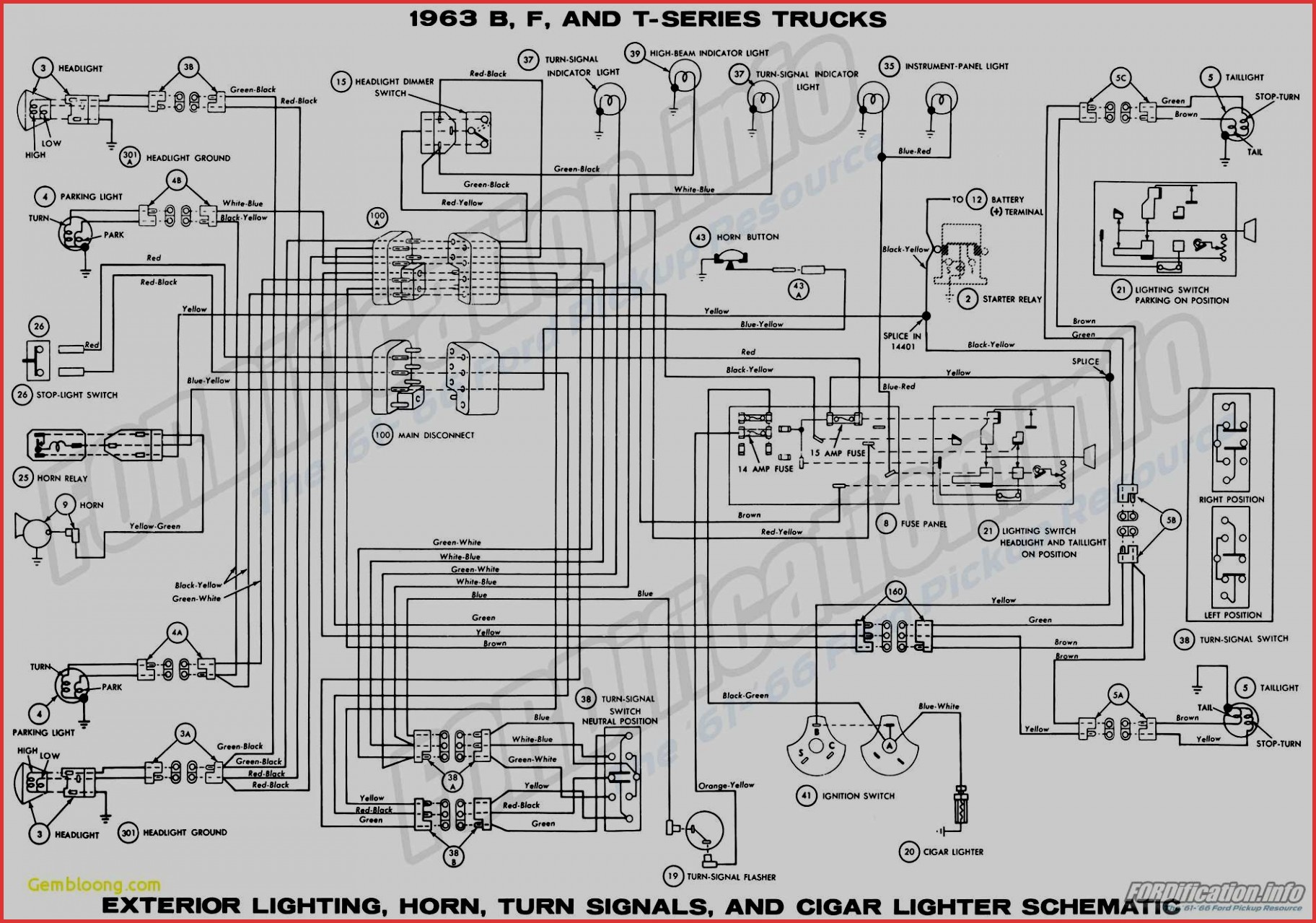 4 Way Dimmer Switch Wiring Diagram Headlight Dimmer Switch Wiring Diagram Ecourbano Serverfo Of 4 Way Dimmer Switch Wiring Diagram