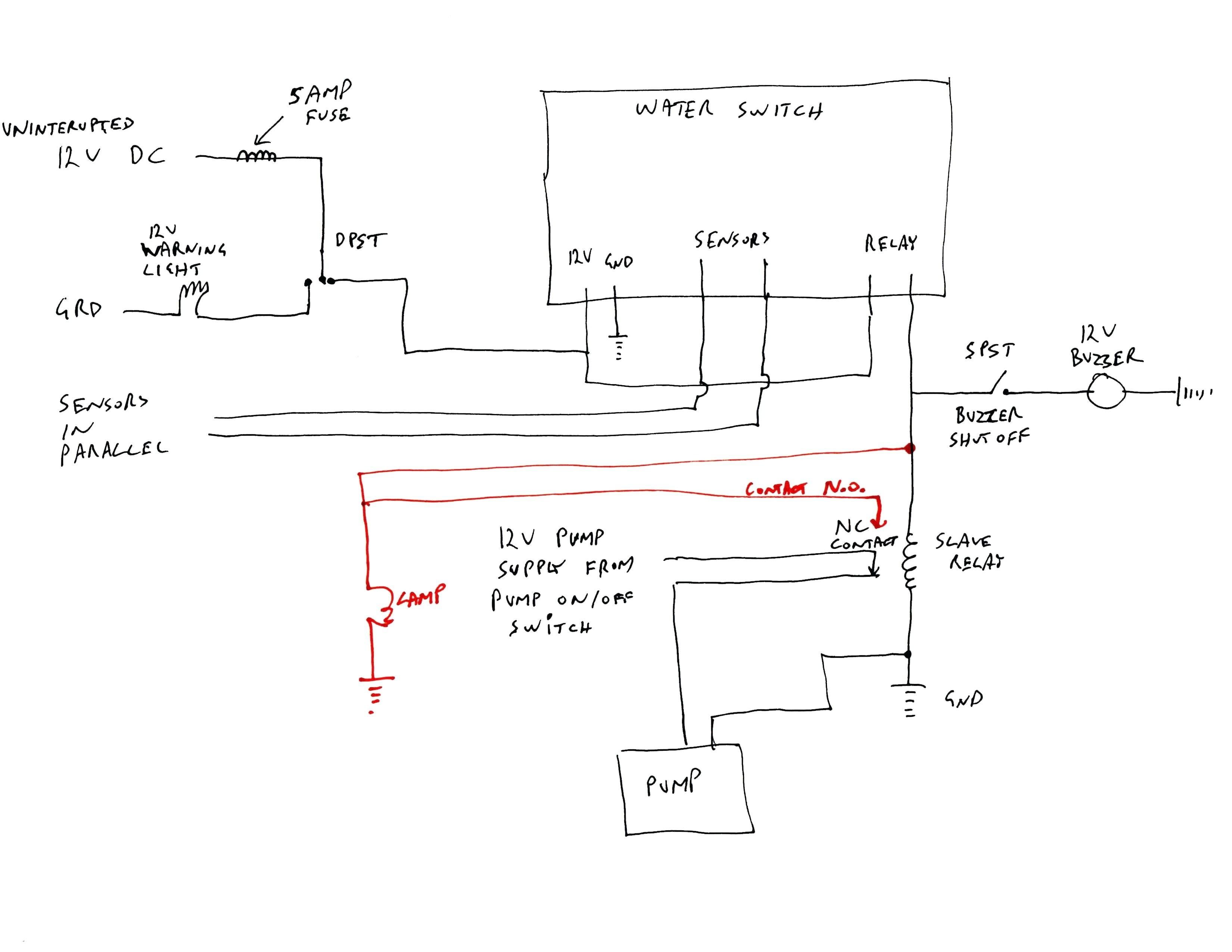 Camper Trailer 12 Volt Wiring Diagram Jayco Wiring Diagrams Wiring Diagram Database Of Camper Trailer 12 Volt Wiring Diagram