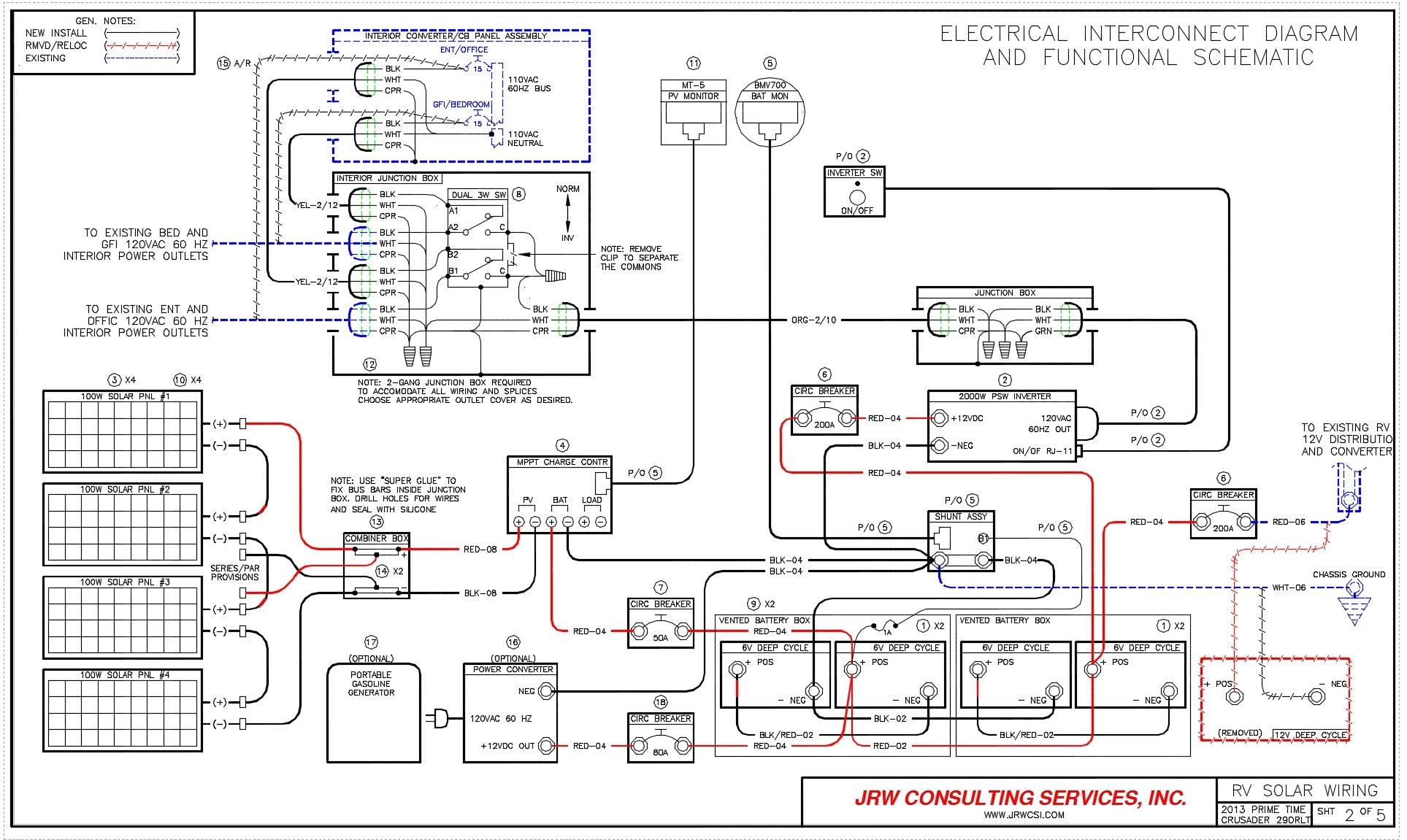 Travel Trailer Wiring Schematic - Nissan An Trailer Wiring Harness for Wiring  Diagram SchematicsWiring Diagram Schematics