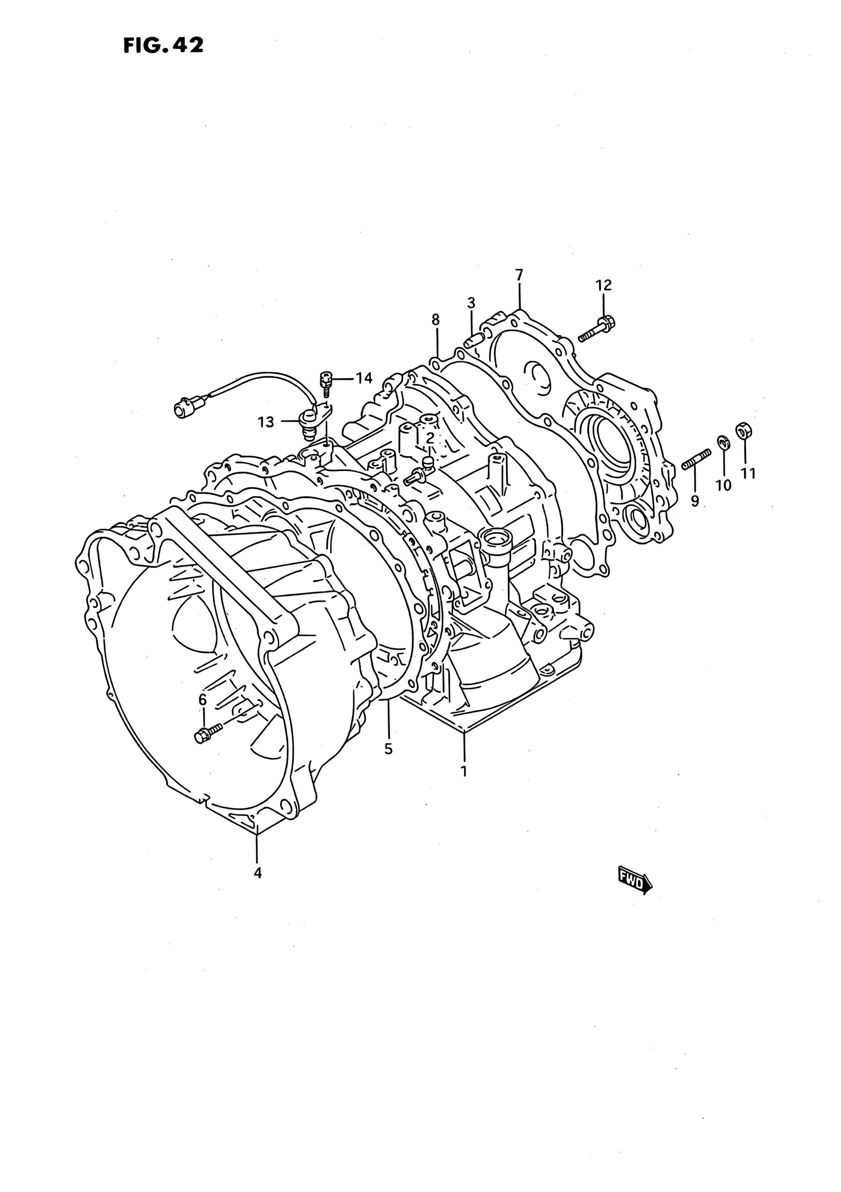 Car Parts Diagram With Names Car Parts Diagram Interior Car Parts