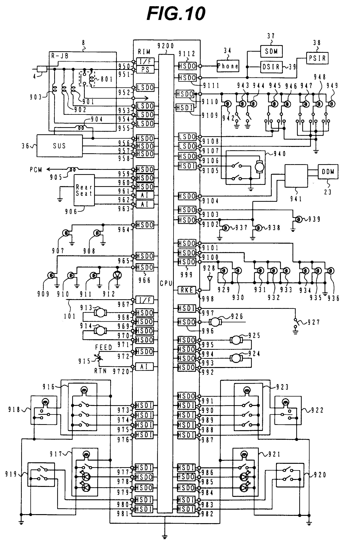 Dt466 Engine Diagram International 4300 Dt466 Fuse Box Wiring Diagrams Mon Of Dt466 Engine Diagram
