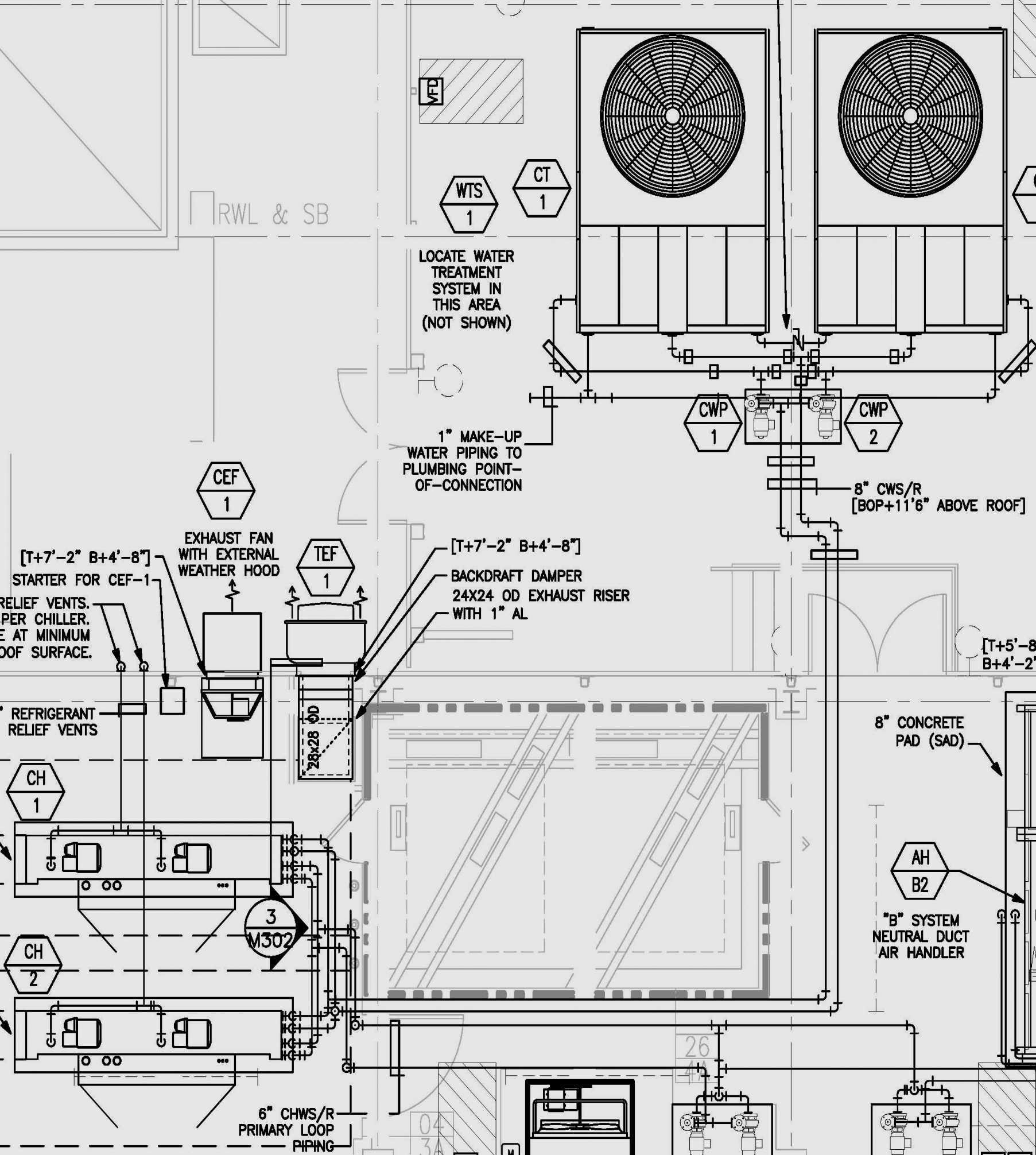 Paragon Timer Wiring Diagram 8145 20 Electric Defrost Diagram Of Paragon Timer Wiring Diagram