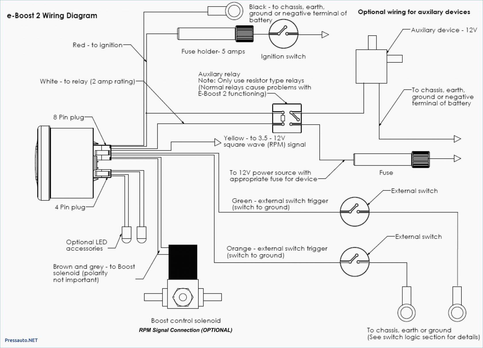 Paragon Timer Wiring Diagram Control Wiring Diagram Walk Get Free Image About Wiring Diagram Of Paragon Timer Wiring Diagram
