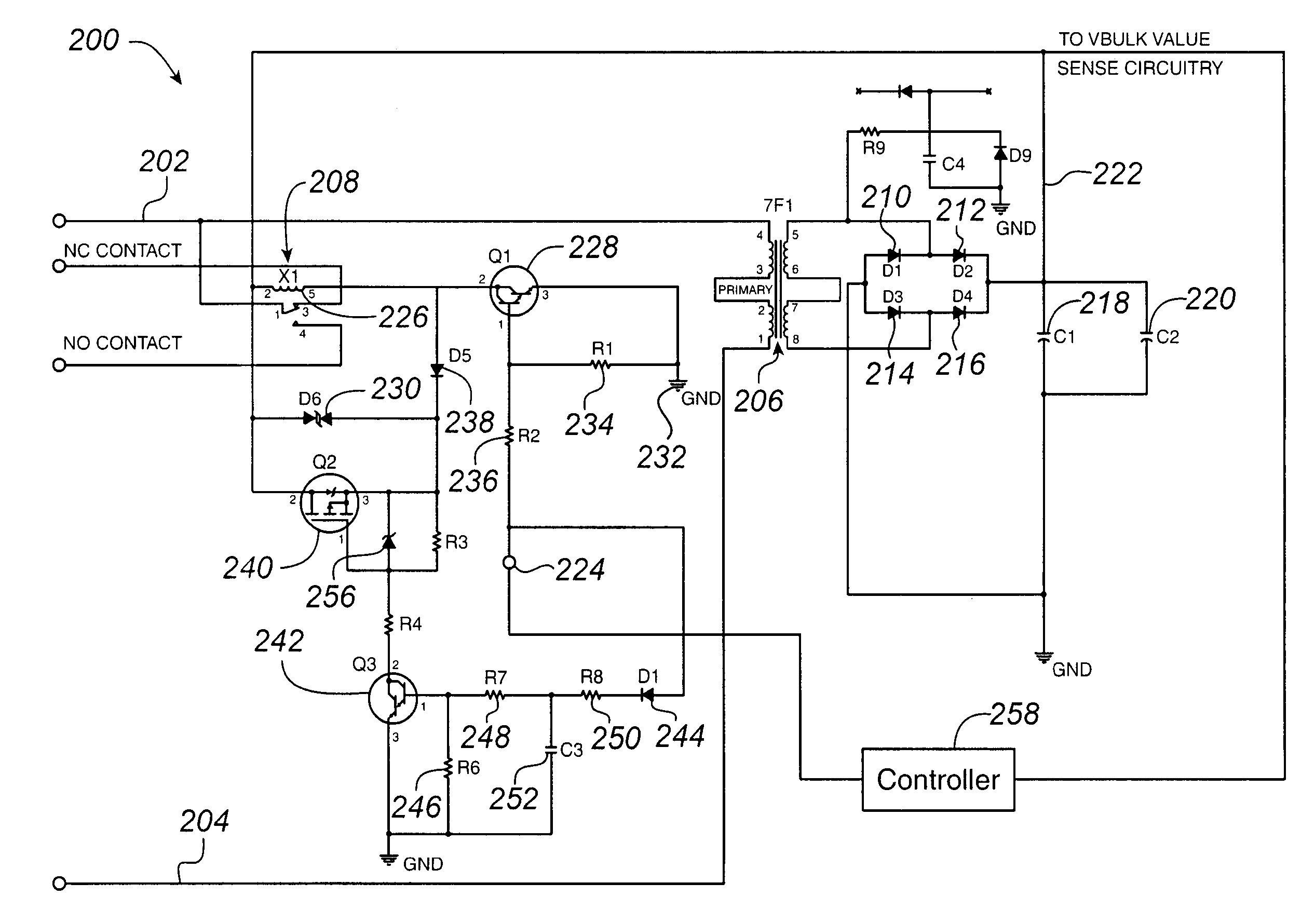 Paragon Timer Wiring Diagram Diagram Timer Carrier Wiring Defrost 38cq660 Wiring Diagram forward Of Paragon Timer Wiring Diagram