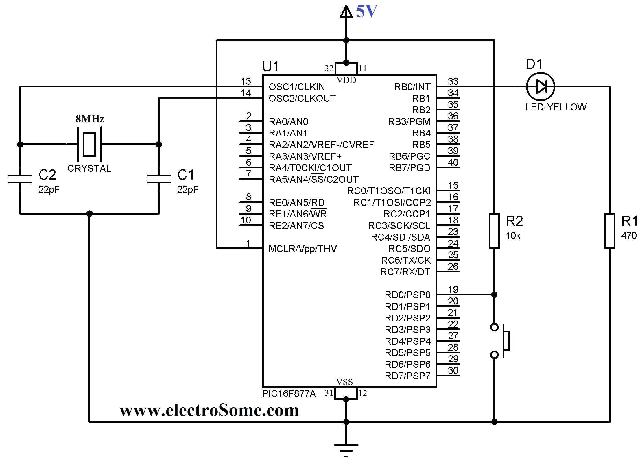 Paragon Timer Wiring Diagram Supco 3 In 1 Wiring Diagram Supco In Wiring Diagram Beautiful Of Paragon Timer Wiring Diagram