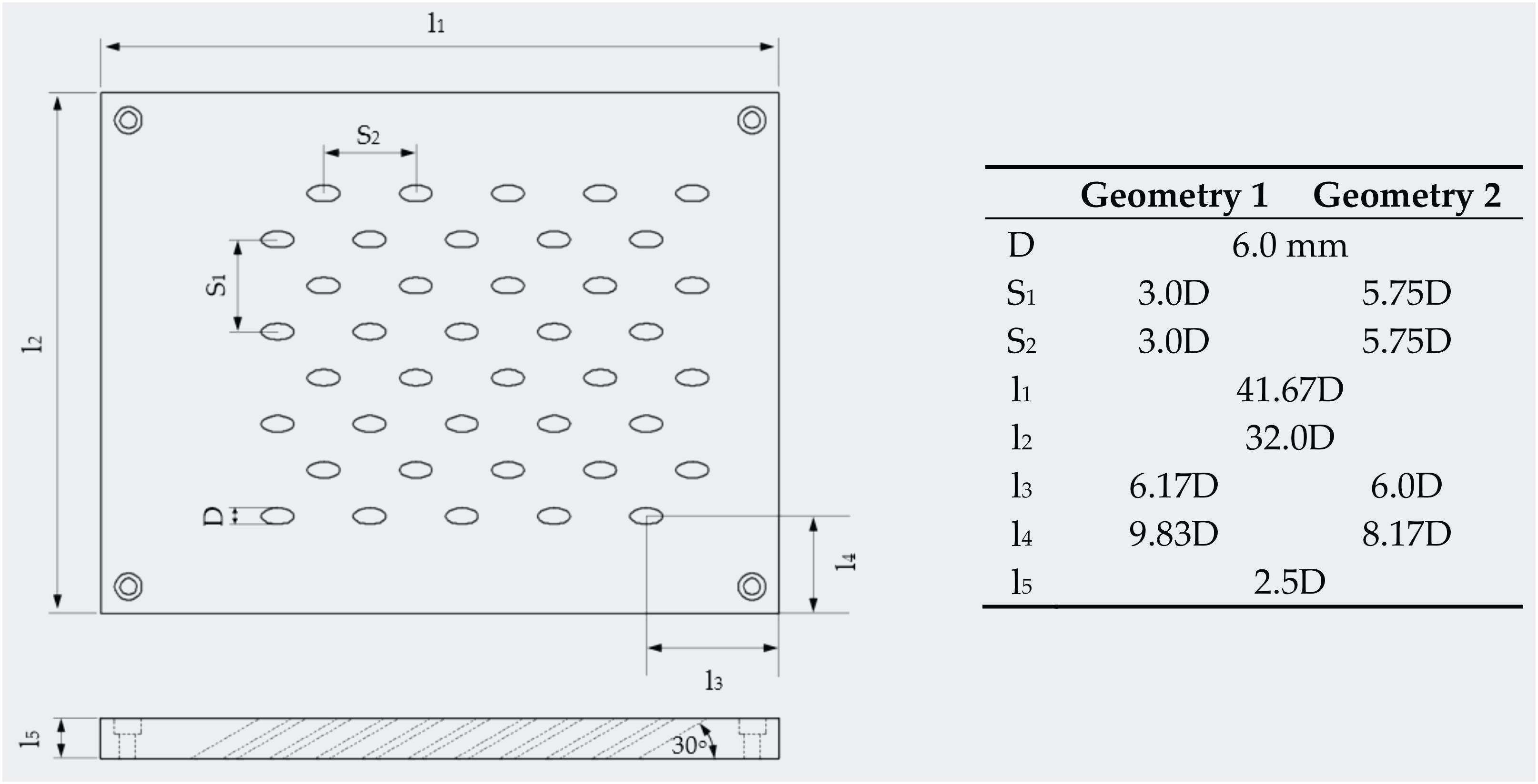 parts of a car engine diagram 30 honda xr100 parts – car parts list with of