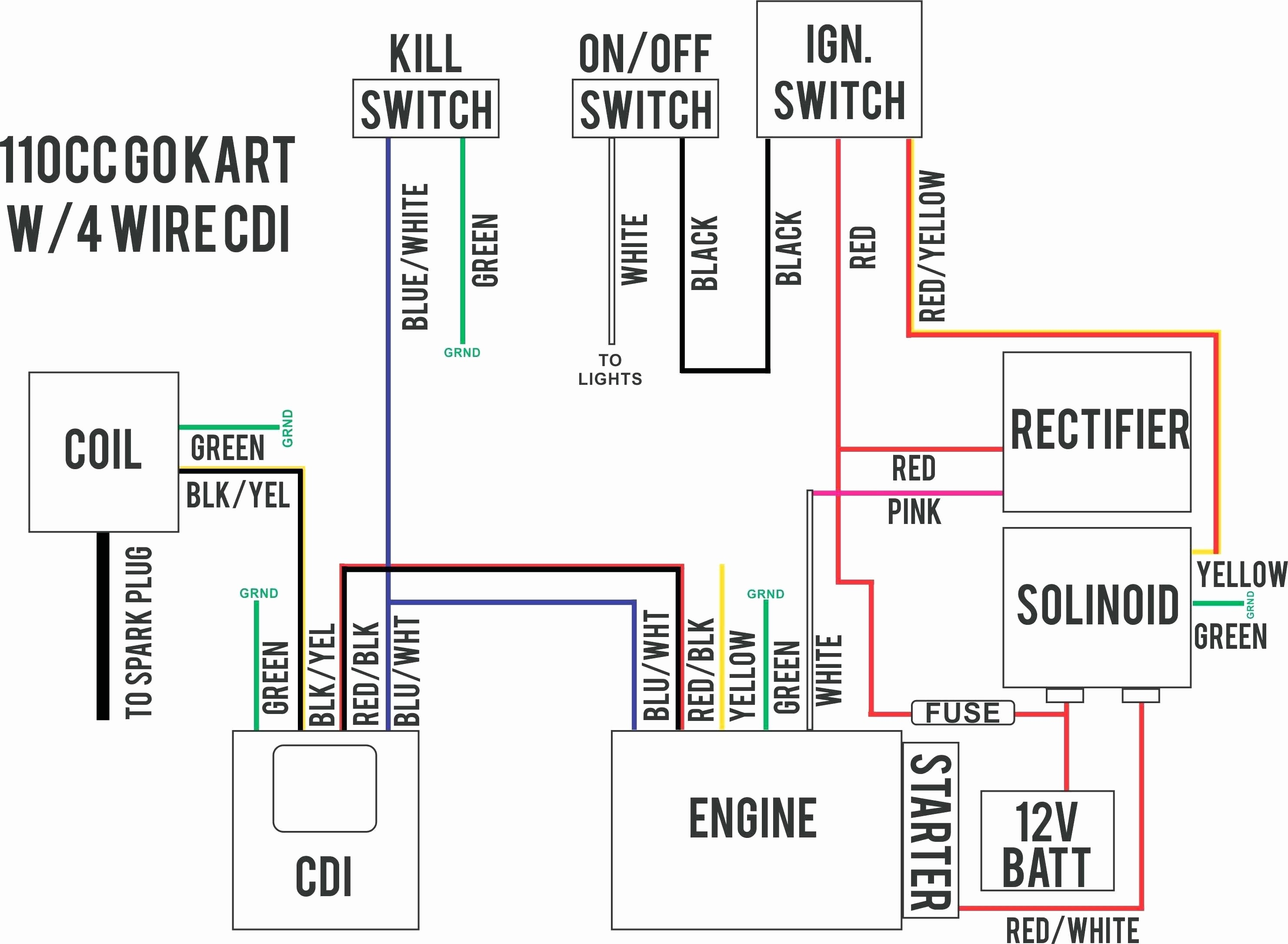 Starter solenoid Wiring Diagram Mopar Starter Relay Wiring ... on