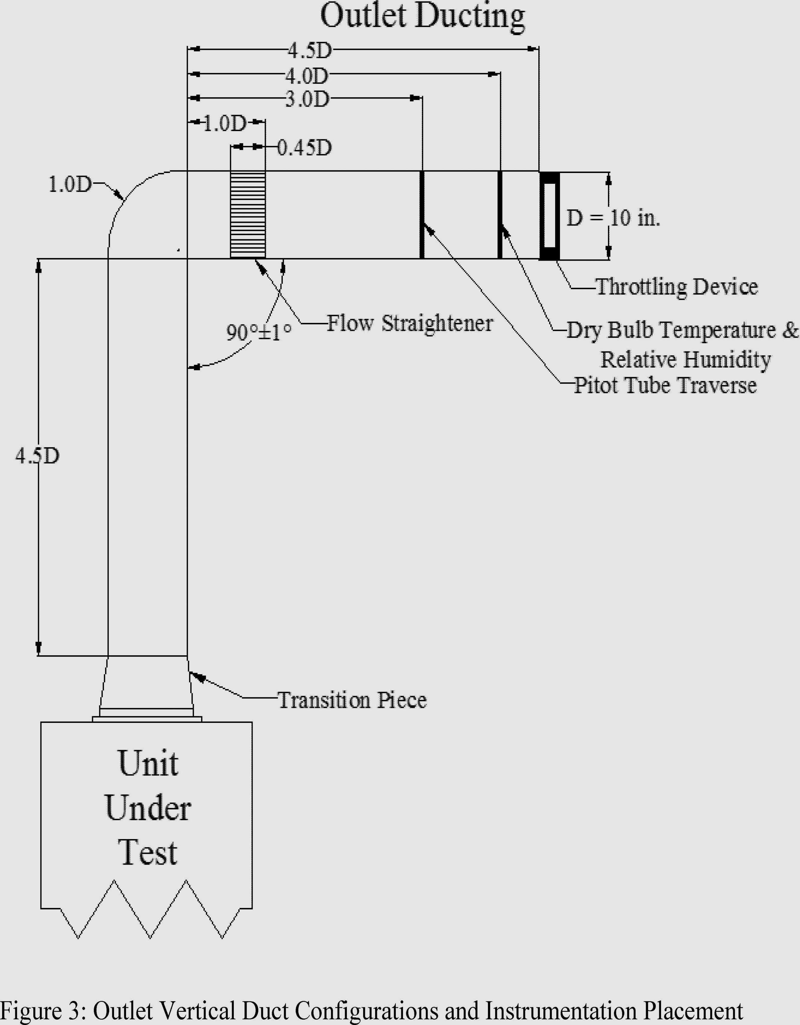 Stop Light Diagram Voltage Regulators Basiccircuit Circuit Diagram Seekic Blog Of Stop Light Diagram