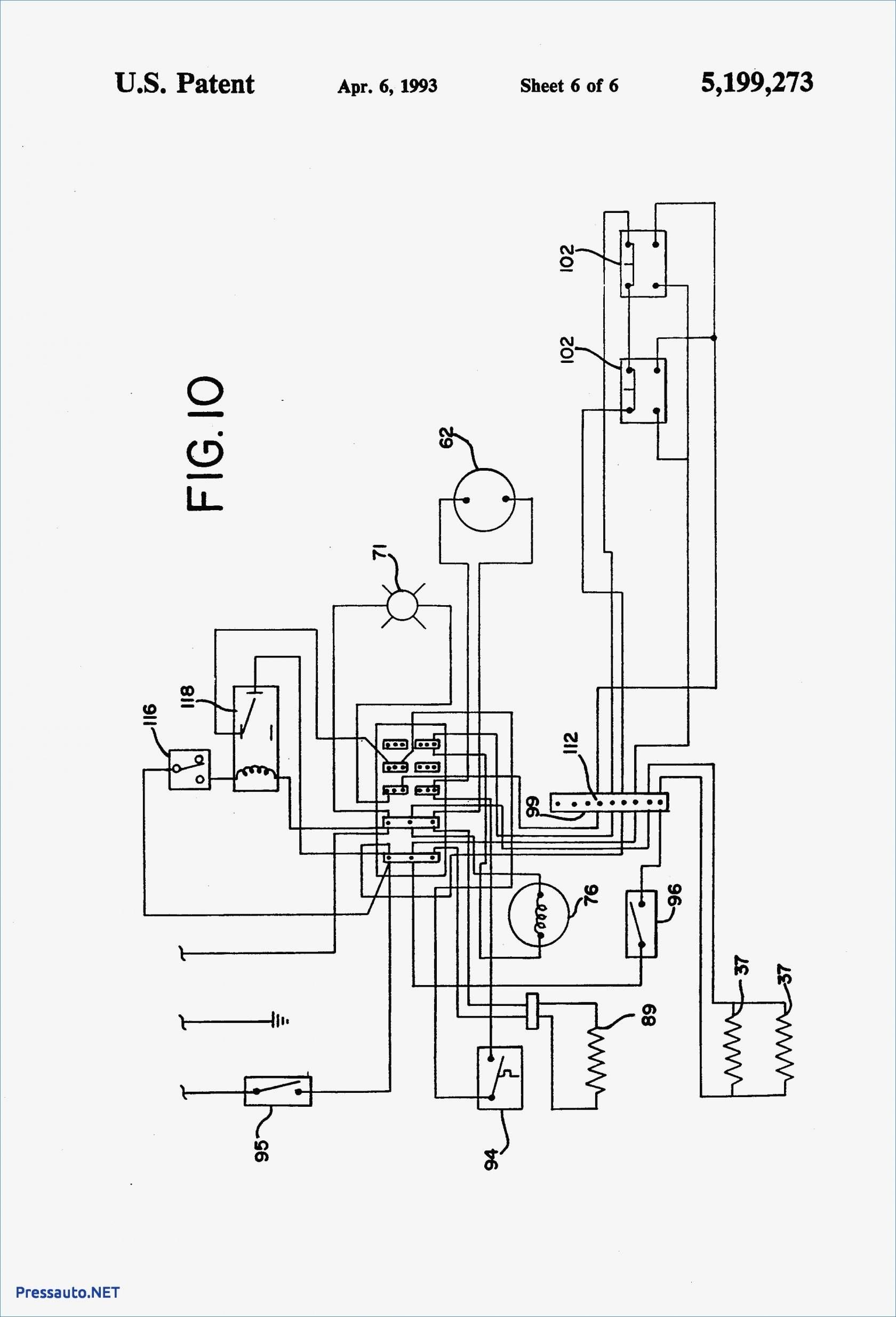 Walk In Freezer Wiring Diagram norlake Walk In Cooler Wiring Diagram Collection Of Walk In Freezer Wiring Diagram