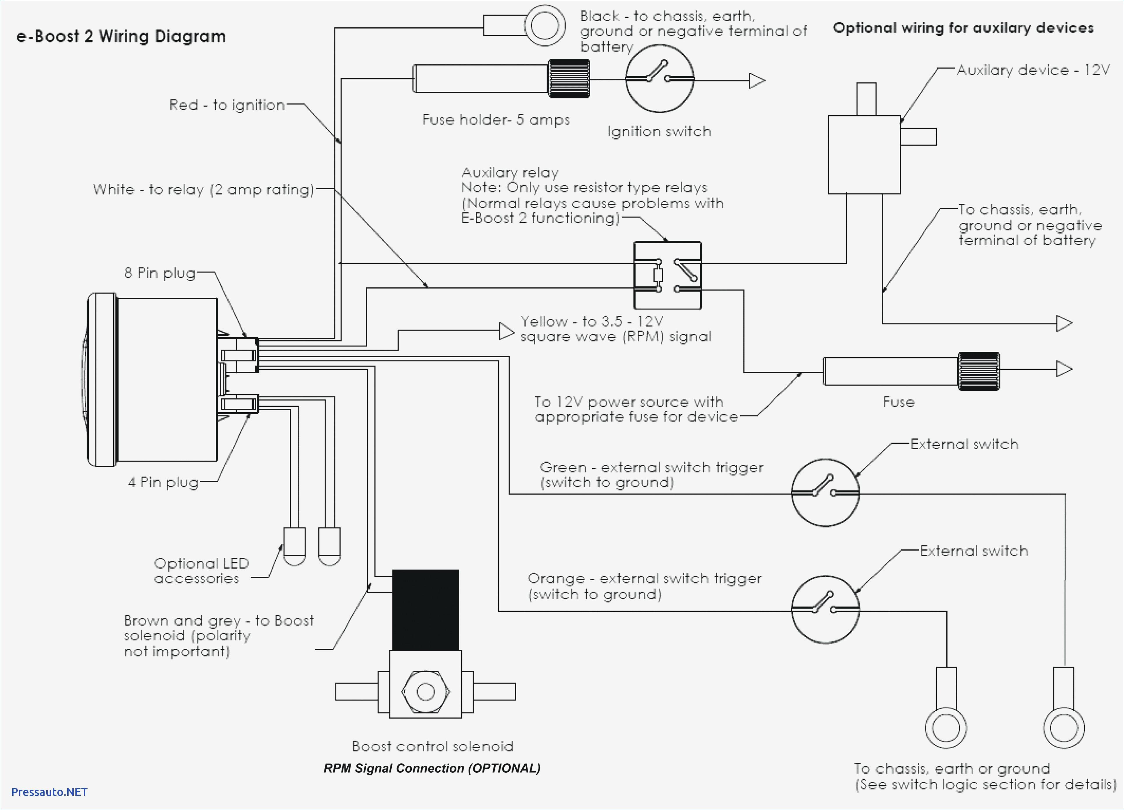 Walk In Freezer Wiring Diagram norlake Walk In Freezer Wiring Diagram Of Walk In Freezer Wiring Diagram