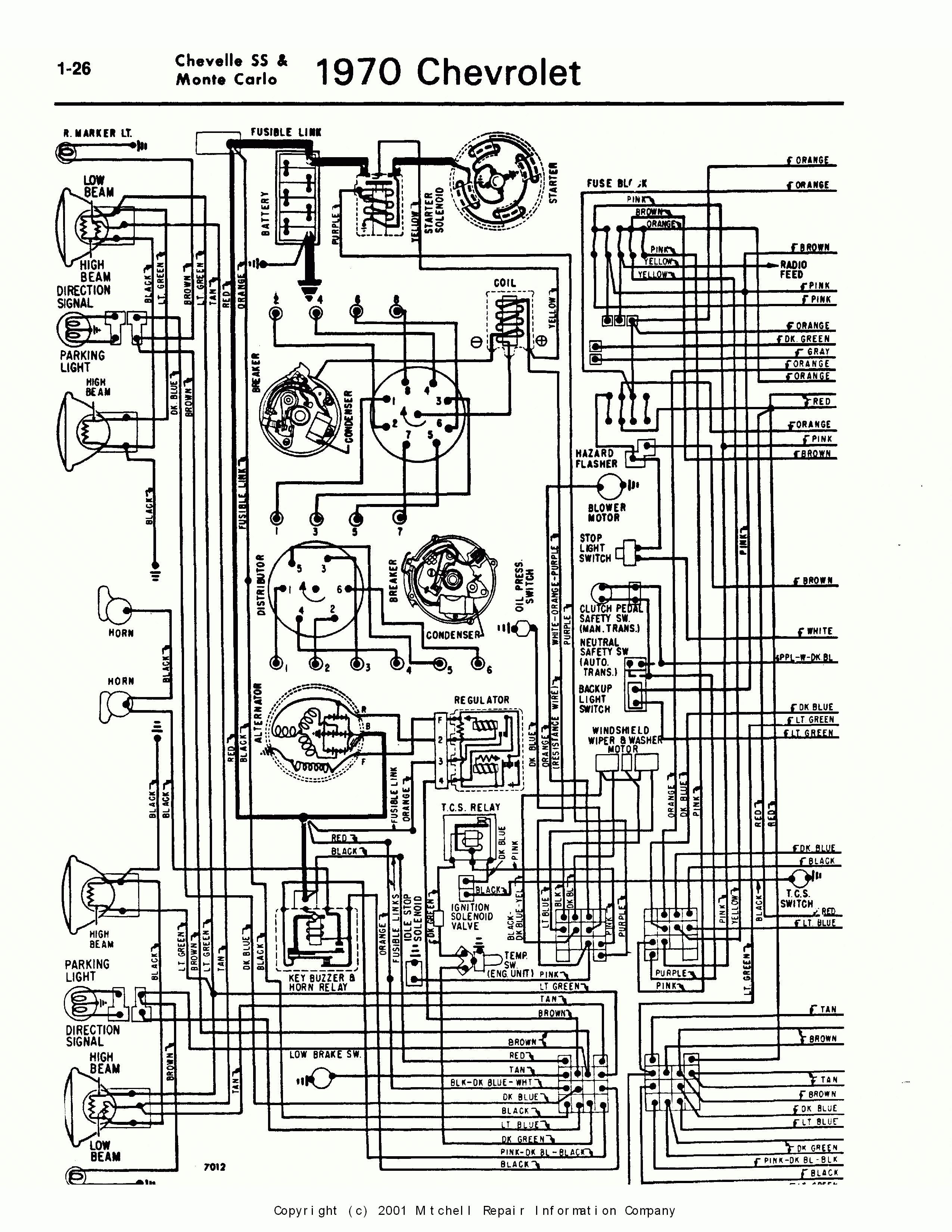 1971 Chevelle Wiring Diagram 1971 Novabackup Light Wiring Diagrams Wiring Diagram Used Of 1971 Chevelle Wiring Diagram 1971 Chevy 4×4 Wiring Diagram Wiring Diagram Datasource