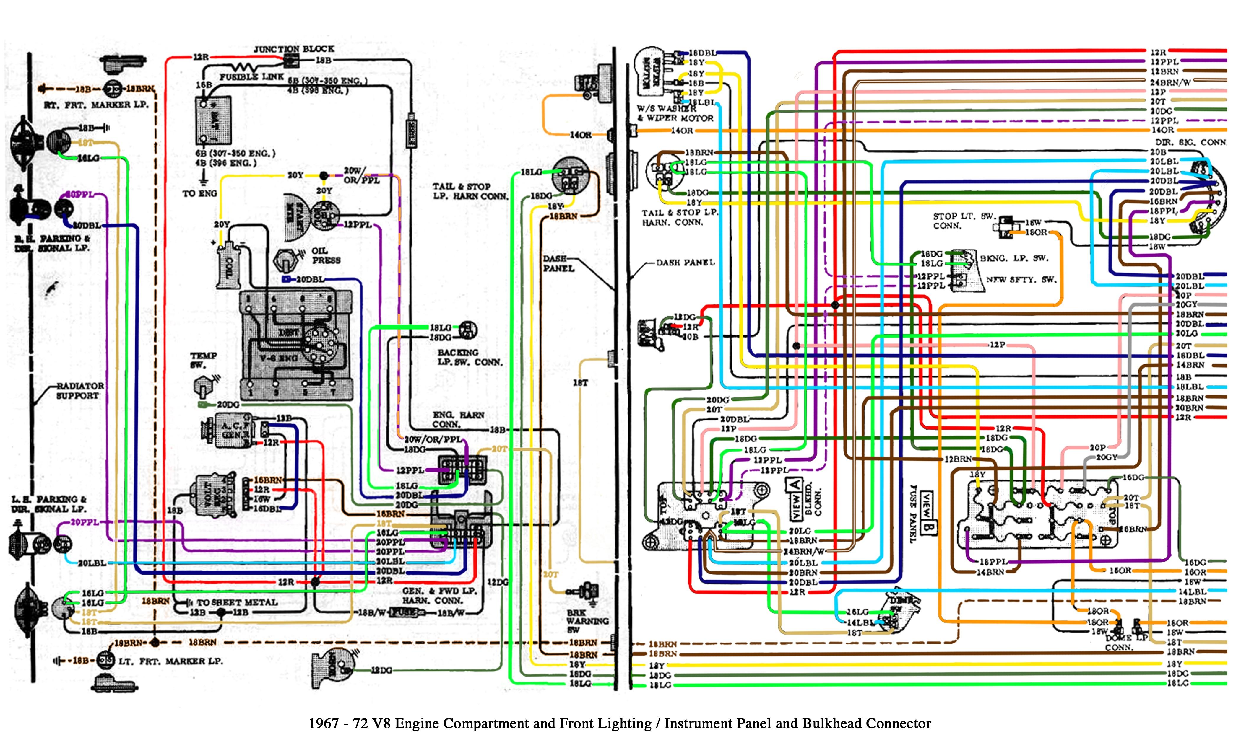 1979 Chevy Truck Radio Wiring Diagram 1971 Chevy Truck Wiring Harness Wiring Diagram Paper Of 1979 Chevy Truck Radio Wiring Diagram