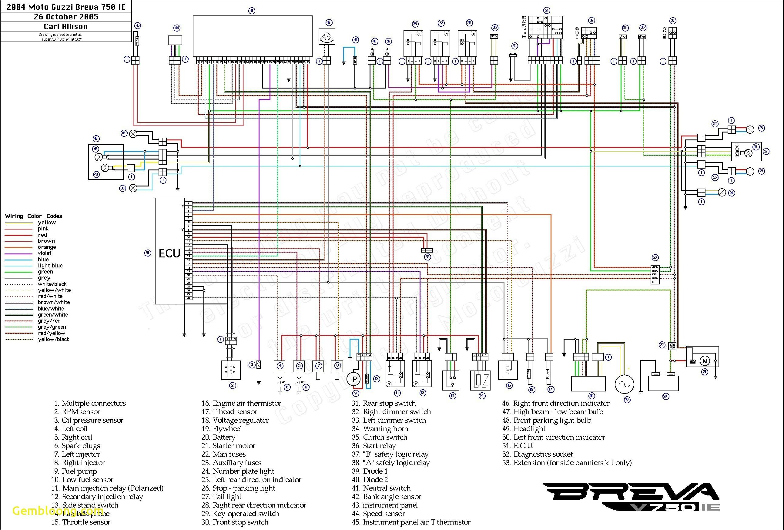 [DIAGRAM_3US]  Dodge Neon Wiring Harness Basic Wire Diagram Electric Heat -  autostereo.jambu.astrea-construction.fr | 2005 Dodge Neon Wiring Diagrams |  | ASTREA CONSTRUCTION