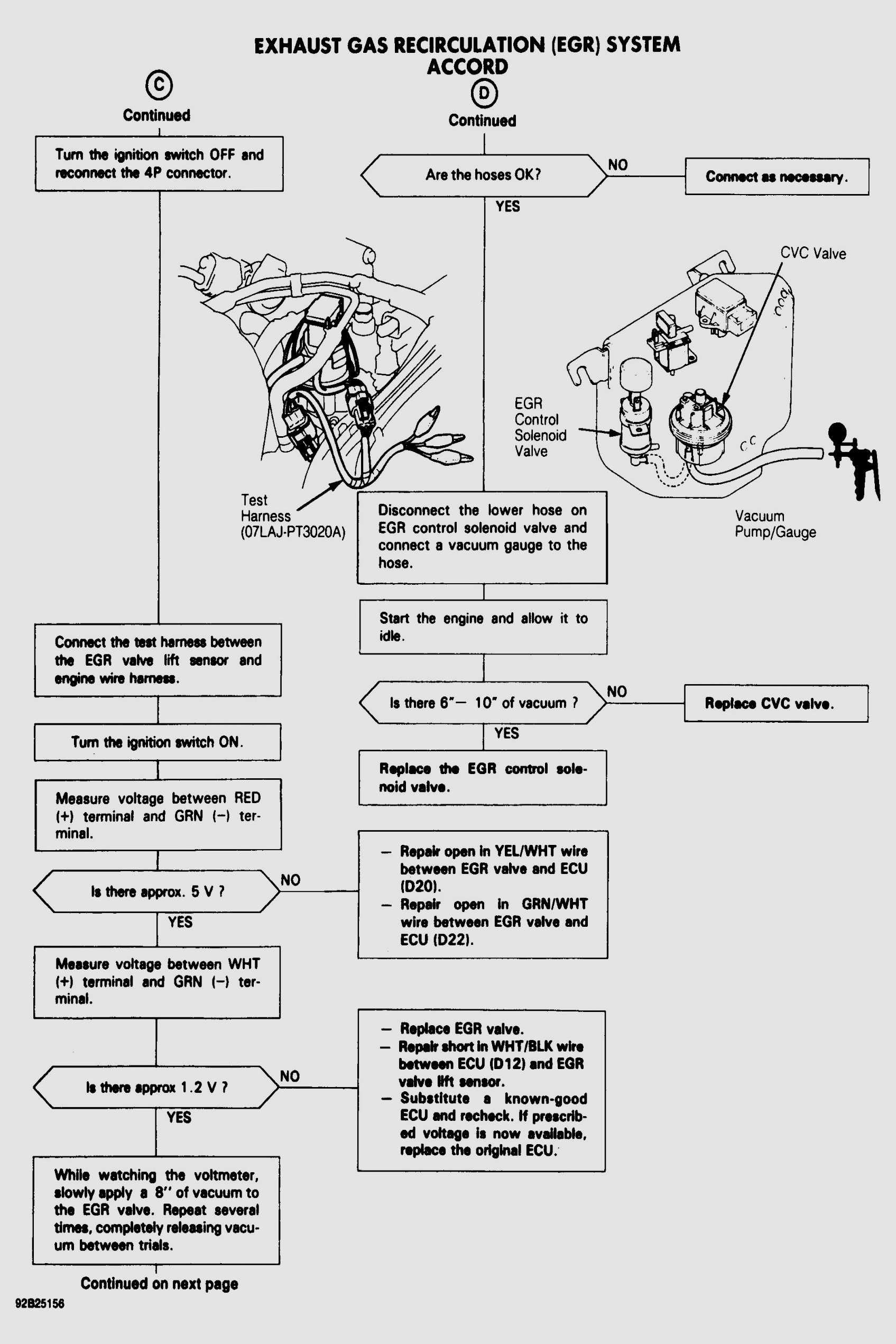 2000 isuzu Rodeo Engine Diagram Aldl Wiring Schematic Wiring Diagram toolbox Of 2000 isuzu Rodeo Engine Diagram