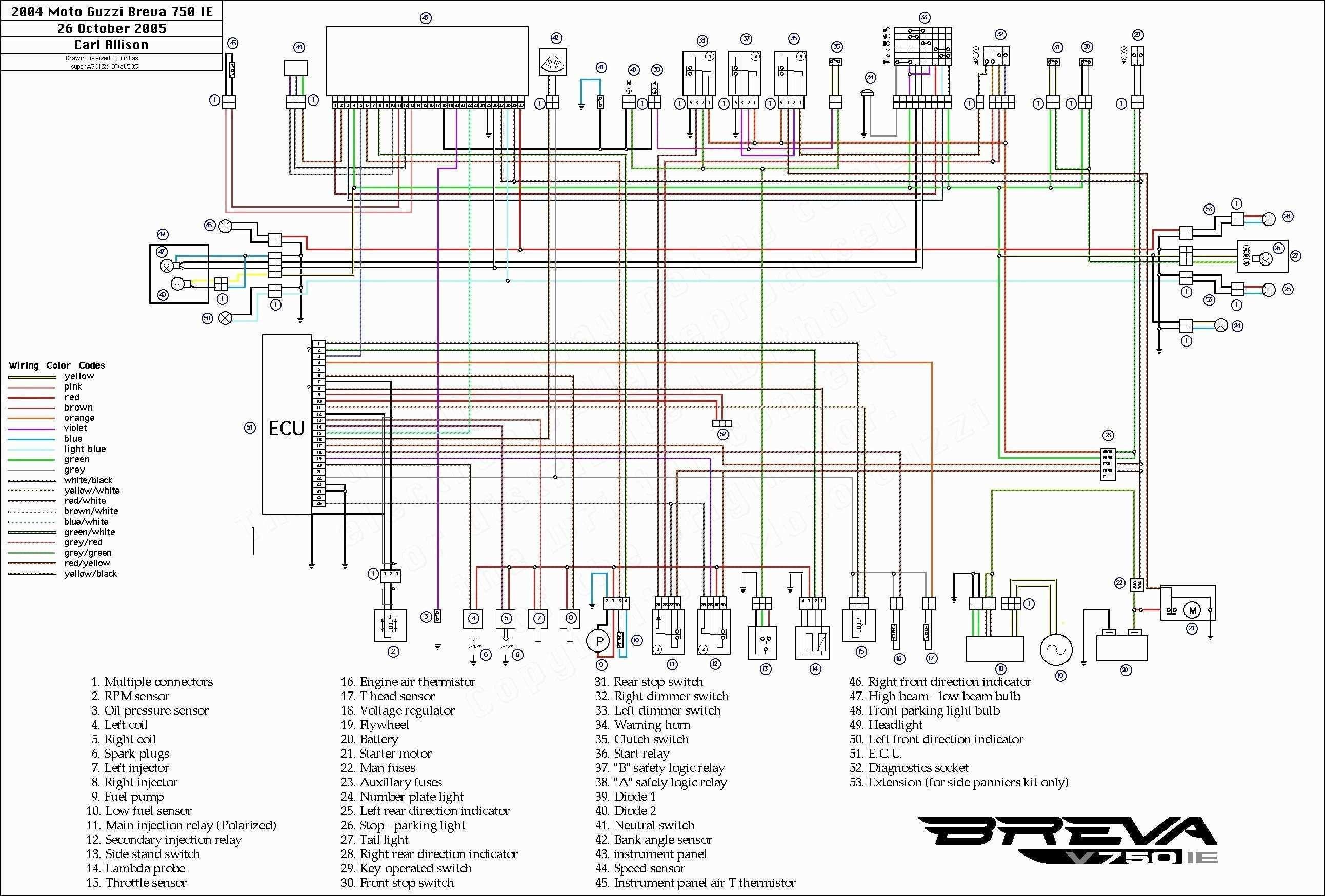 2001 Dodge Caravan Engine Diagram 1999 Dodge Caravan Engine Diagram Wiring Diagram Used Of 2001 Dodge Caravan Engine Diagram