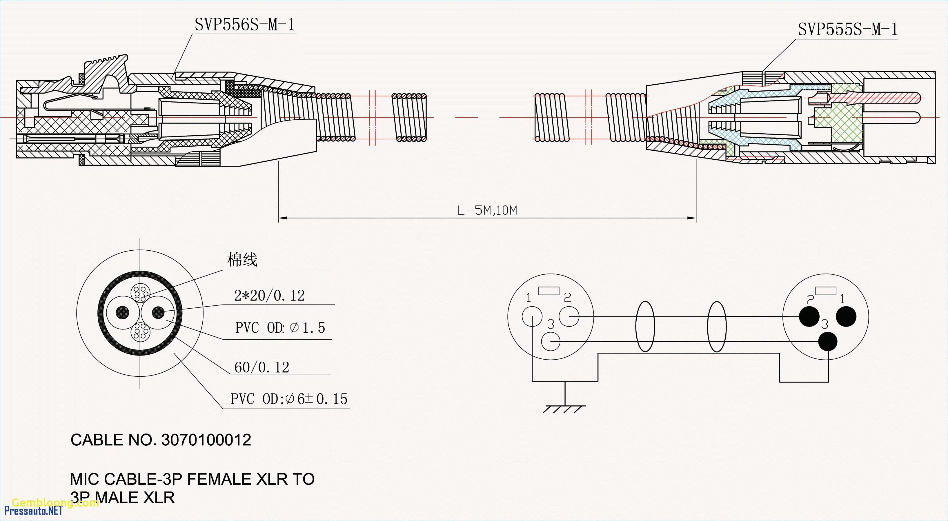 2001 ford F150 Engine Diagram ford Aerostar Engine Diagram 2000 ford Ranger 3 0 Heater Hose Of 2001 ford F150 Engine Diagram