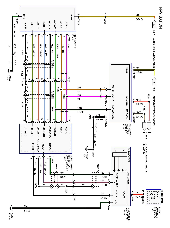 2001 ford Windstar Engine Diagram ford Focus Headlamp Wiring Diagram Pdf Wiring Diagram toolbox Of 2001 ford Windstar Engine Diagram