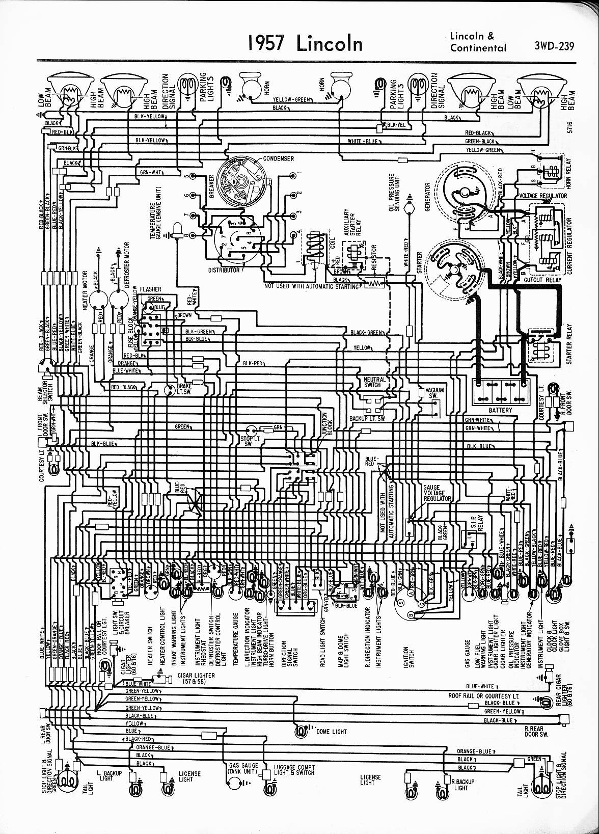 2001 Lincoln Ls Engine Diagram Lincoln Wiring Diagram Schema Wiring Diagram Of 2001 Lincoln Ls Engine Diagram