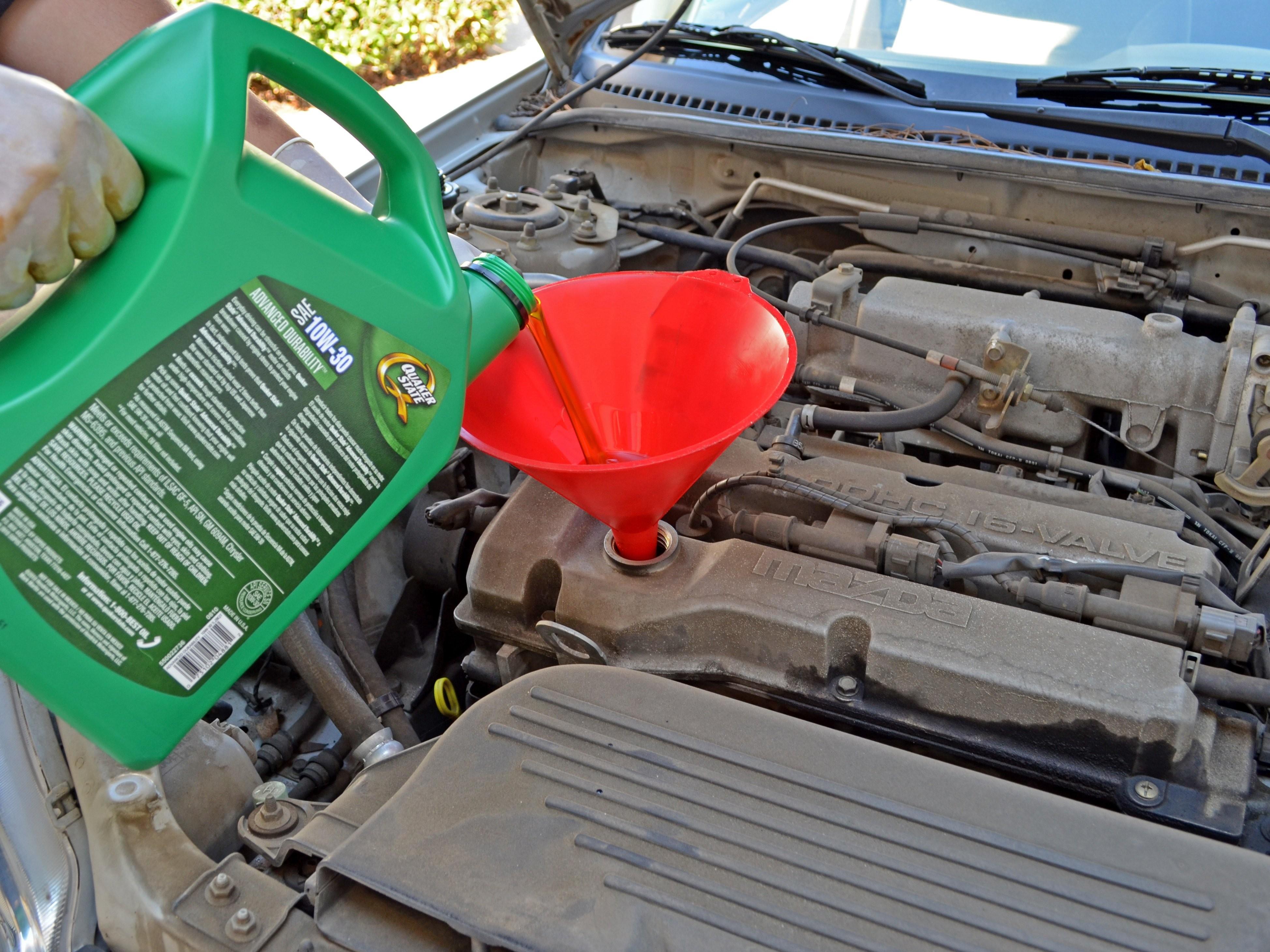 2001 Mazda Protege Engine Diagram 1998 2003 Mazda Protege Oil Change 1 6 L Dohc 1998 1999 2000 Of 2001 Mazda Protege Engine Diagram