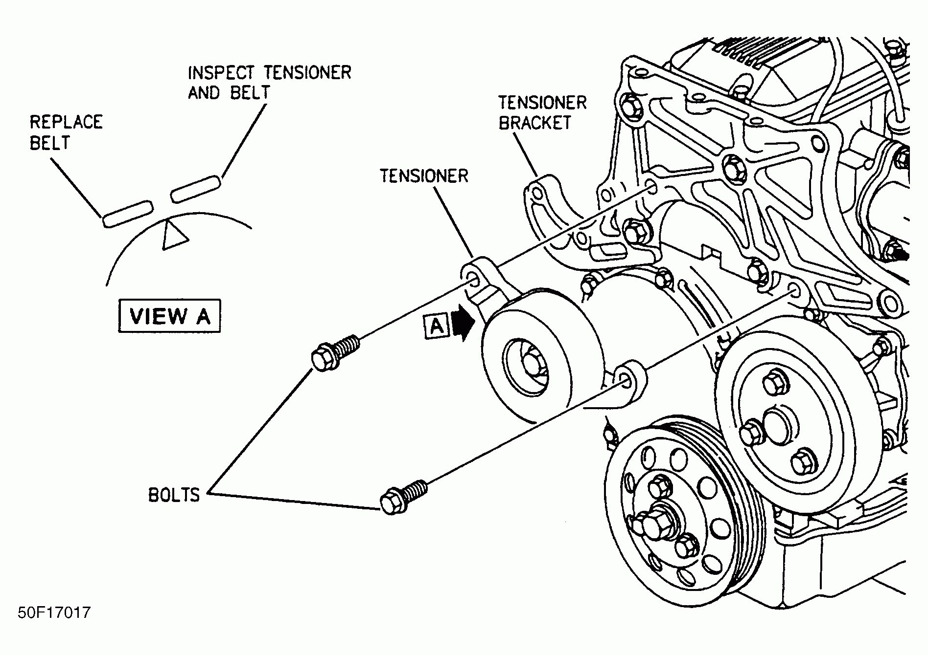 2001 Saturn Sl2 Engine Diagram 1997 Saturn Sc2 Engine Diagram Wiring Diagram Paper Of 2001 Saturn Sl2 Engine Diagram