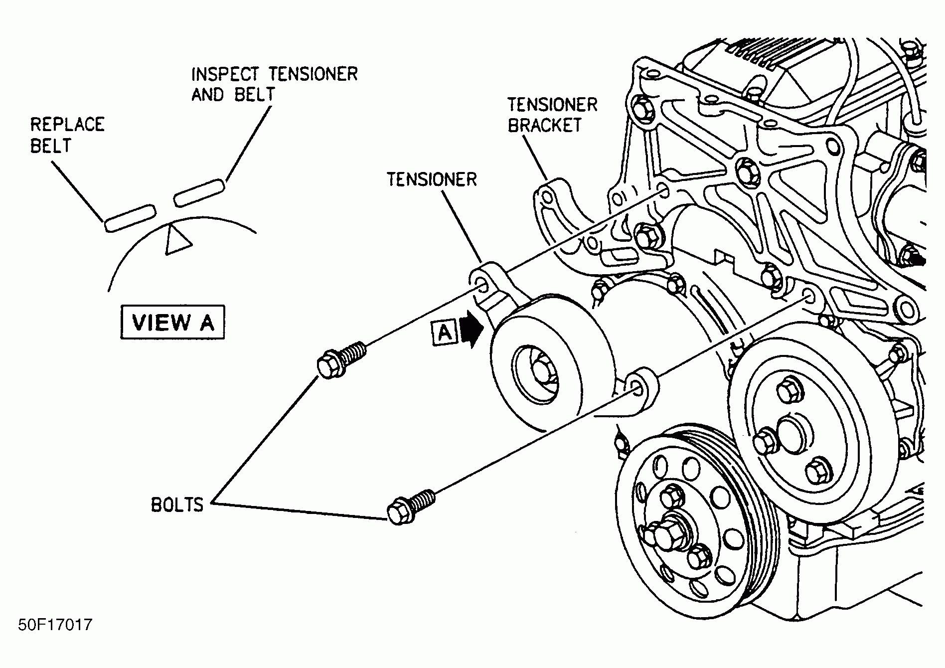 2001 Saturn Sl2 Engine Diagram 1997 Saturn Sc2 Engine Diagram Wiring Diagram Paper Of 2001 Saturn Sl2 Engine Diagram