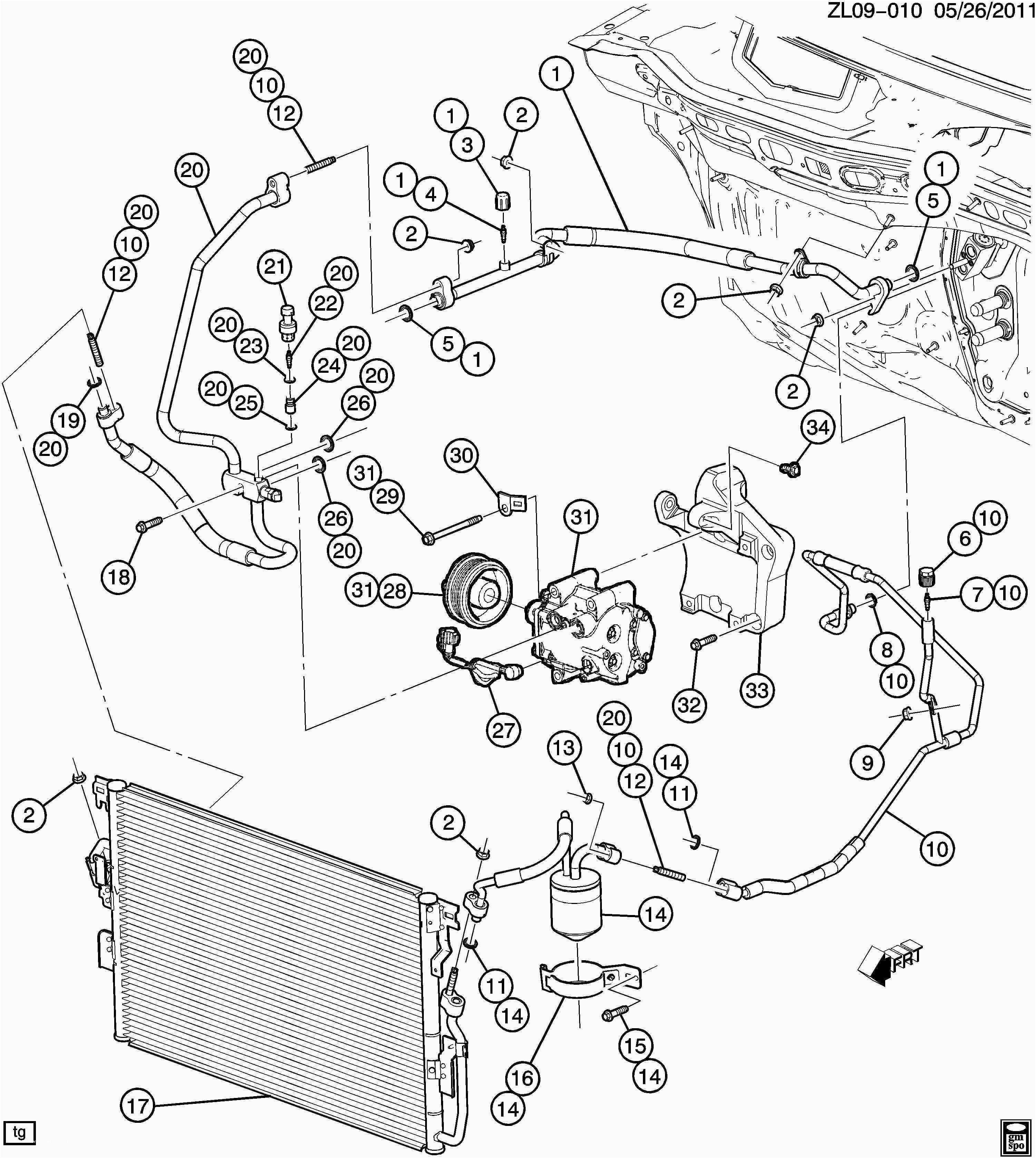 2001 Saturn Sl2 Engine Diagram 2002 Saturn L200 Engine Diagram Wiring Diagram toolbox Of 2001 Saturn Sl2 Engine Diagram