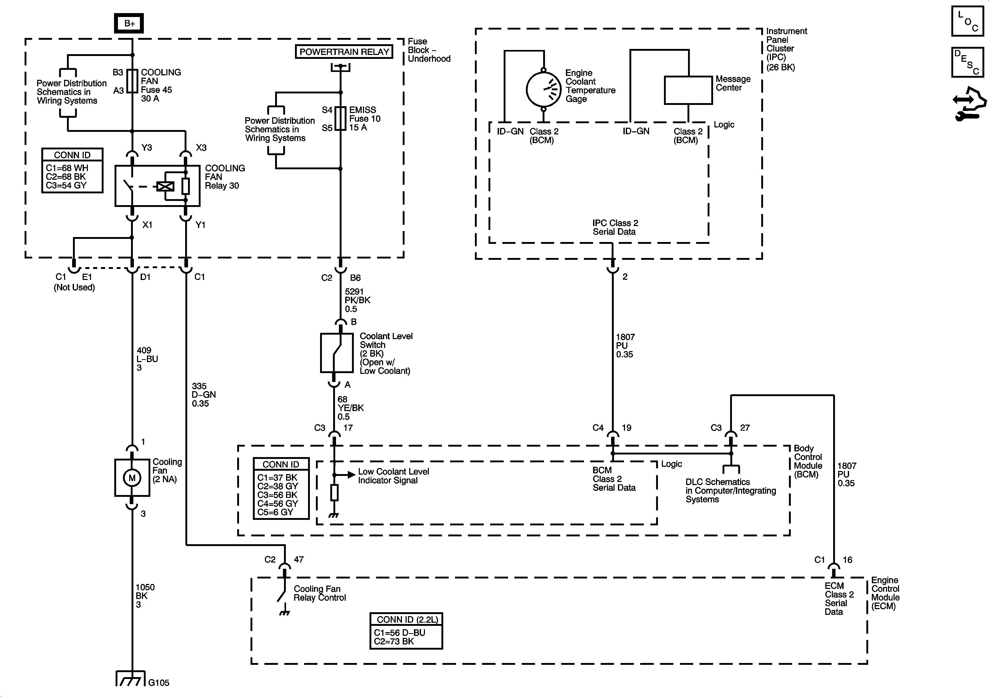 2001 Saturn Sl2 Engine Diagram Saturn Ion Obd Wiring Diagram Wiring Diagram Load Of 2001 Saturn Sl2 Engine Diagram
