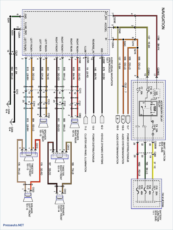 2001 toyota Highlander Engine Diagram toyota Highlander Fuse Diagram Of 2001 toyota Highlander Engine Diagram