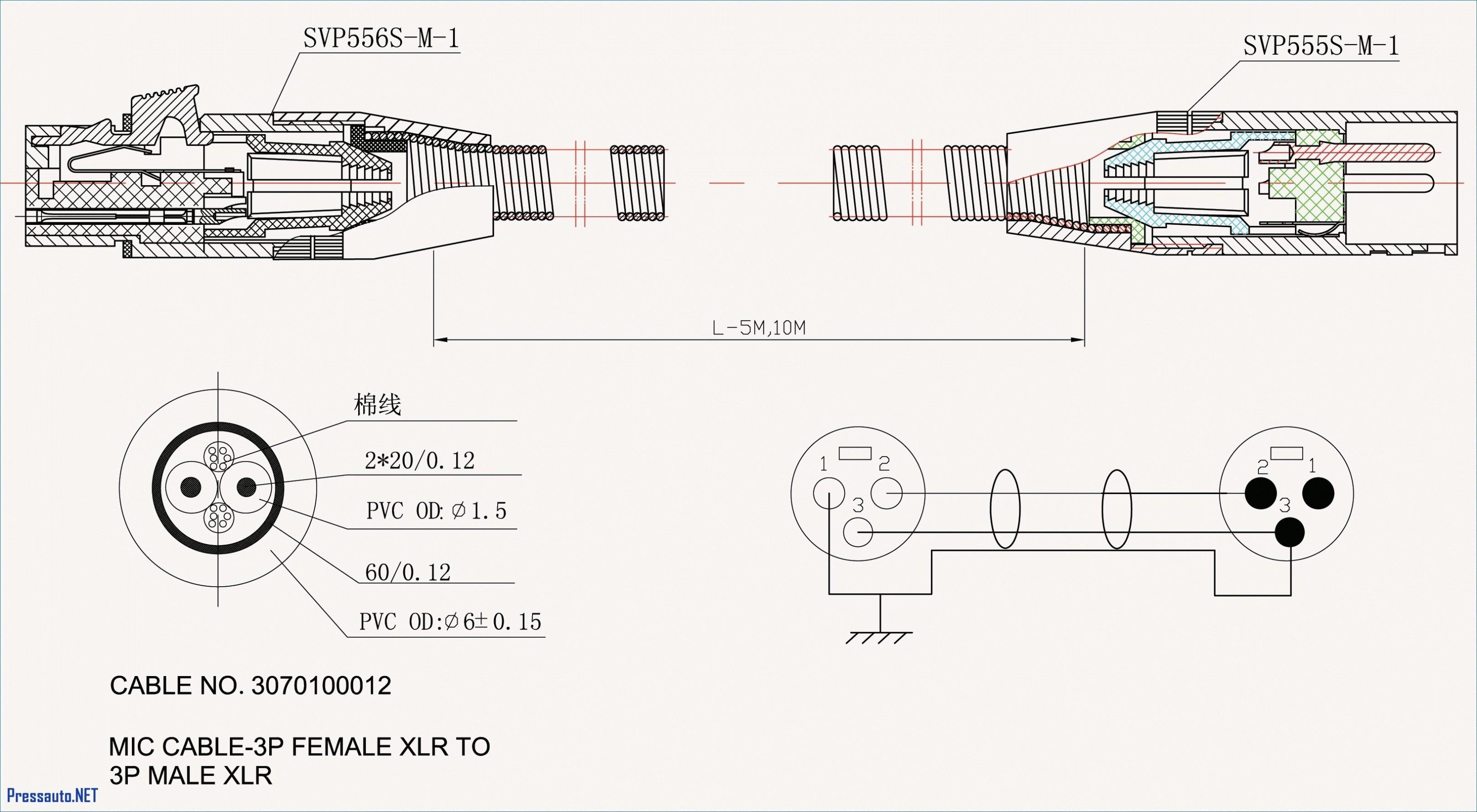 2001 toyota Highlander Engine Diagram Vehicle Wiring Diagrams V4 2 Wiring Diagram toolbox Of 2001 toyota Highlander Engine Diagram