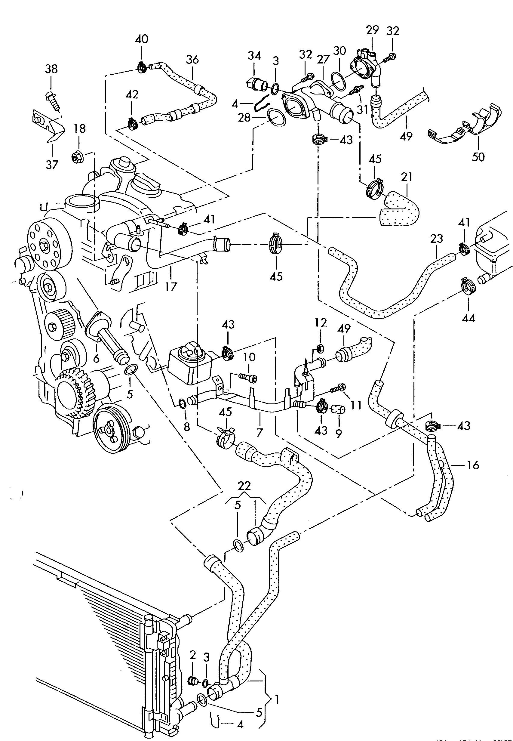 2001 Vw Passat 1 8 T Engine Diagram 2000 Vw Passat Engine Diagram Wiring Diagram Of 2001 Vw Passat 1 8 T Engine Diagram