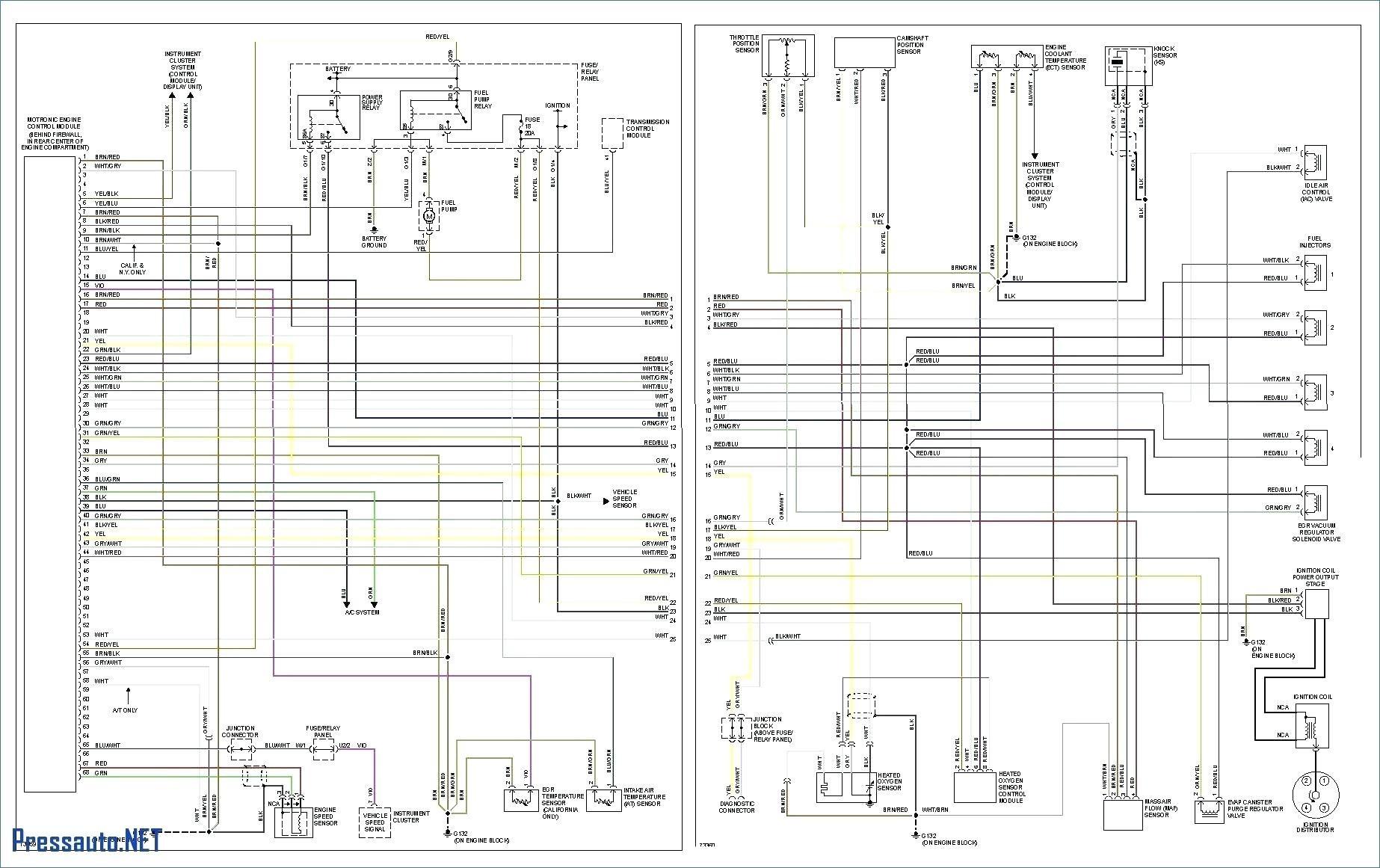2001 Vw Passat 1 8 T Engine Diagram 2002 Volkswagen Jetta Engine Diagram Wiring Diagram Used Of 2001 Vw Passat 1 8 T Engine Diagram