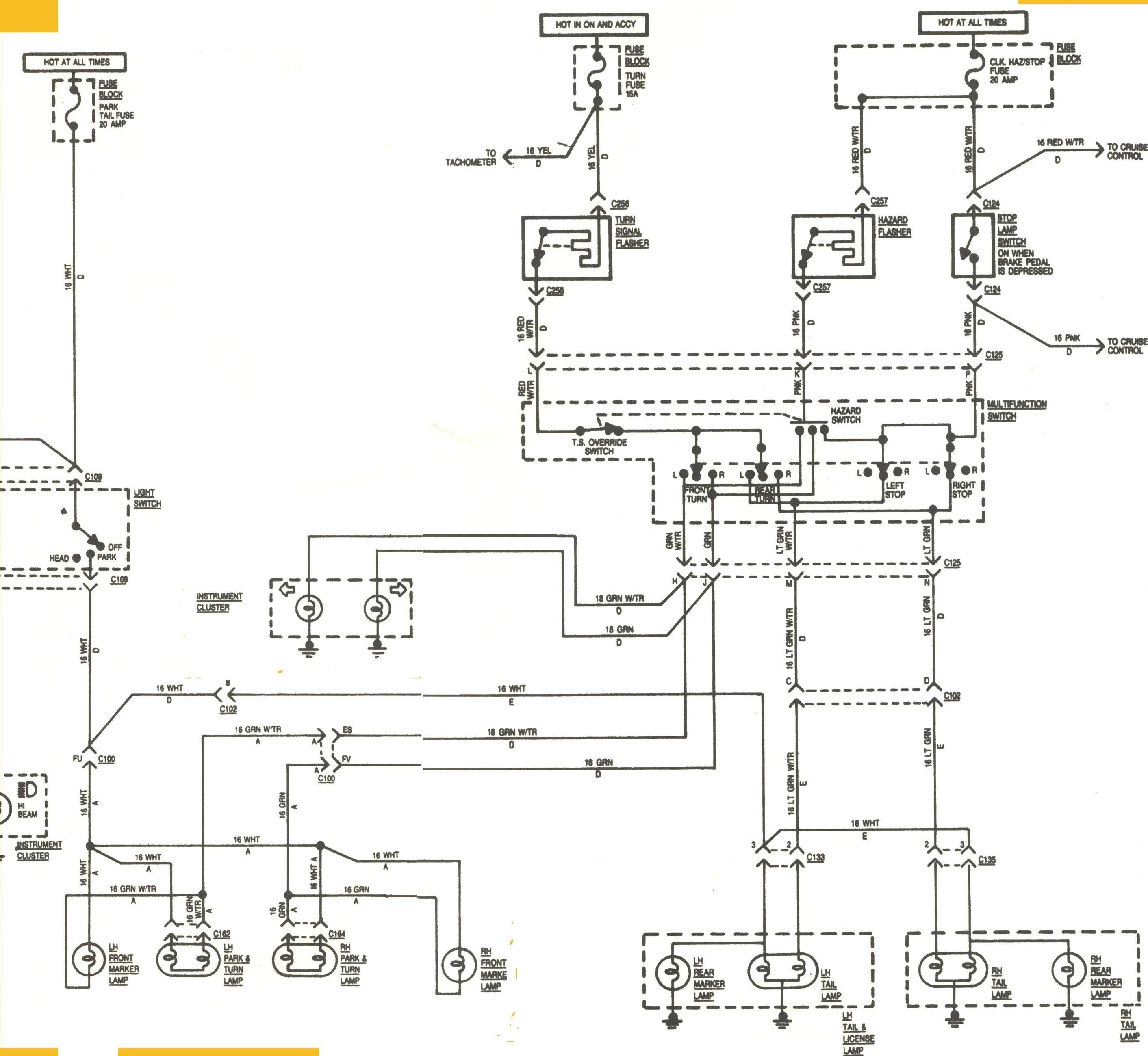 2007 Jeep Liberty Radio Wiring Schematic. . Wiring Diagram  Jeep Liberty Stereo Wiring Schematic on