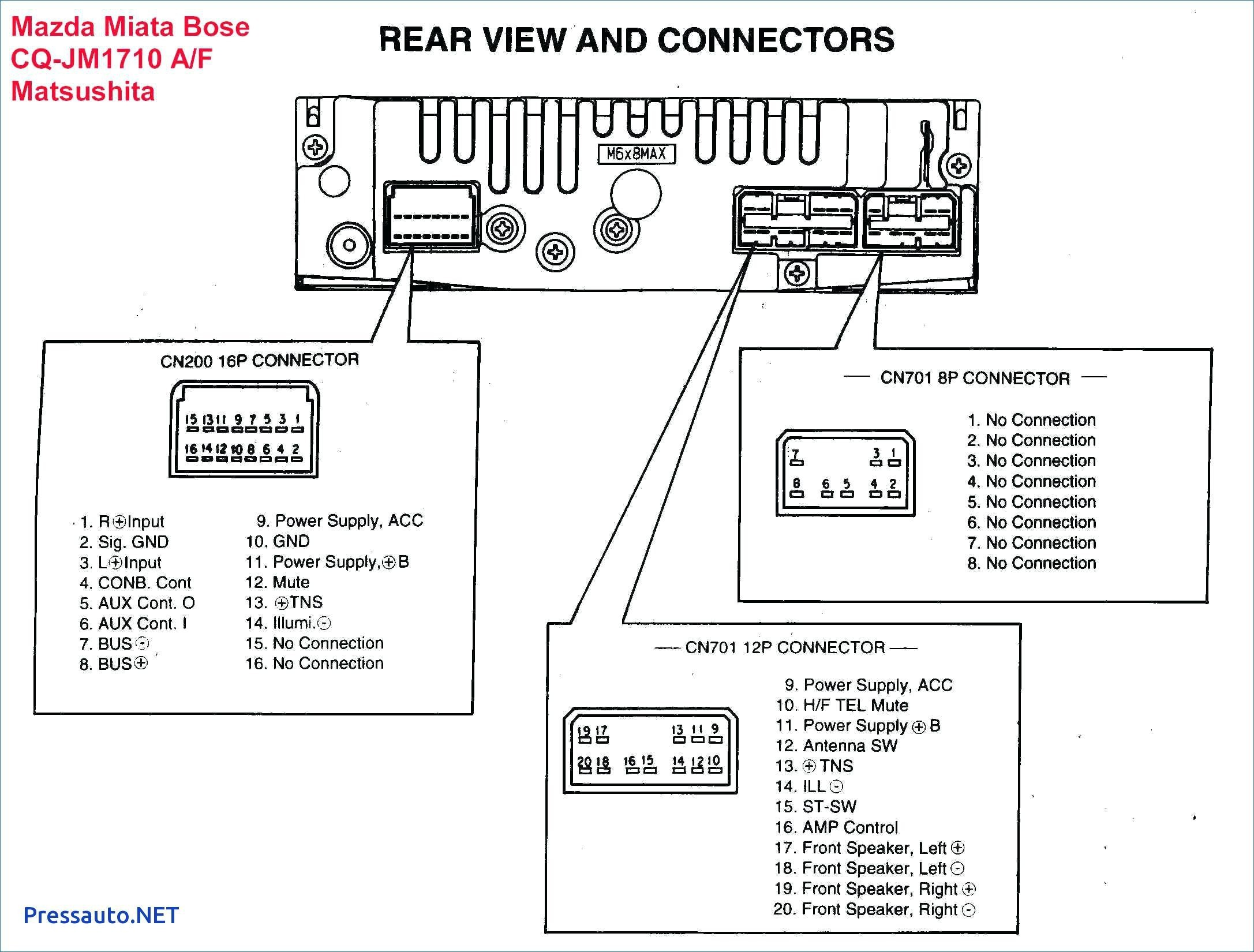 2002 Mazda Millenia Engine Diagram Mazda Engine Schematics Wiring Diagram toolbox Of 2002 Mazda Millenia Engine Diagram