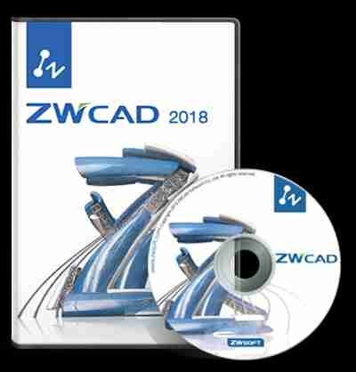 2002 Mazda Tribute Engine Diagram Mazda Engine Schematics Wiring Diagram toolbox Of 2002 Mazda Tribute Engine Diagram