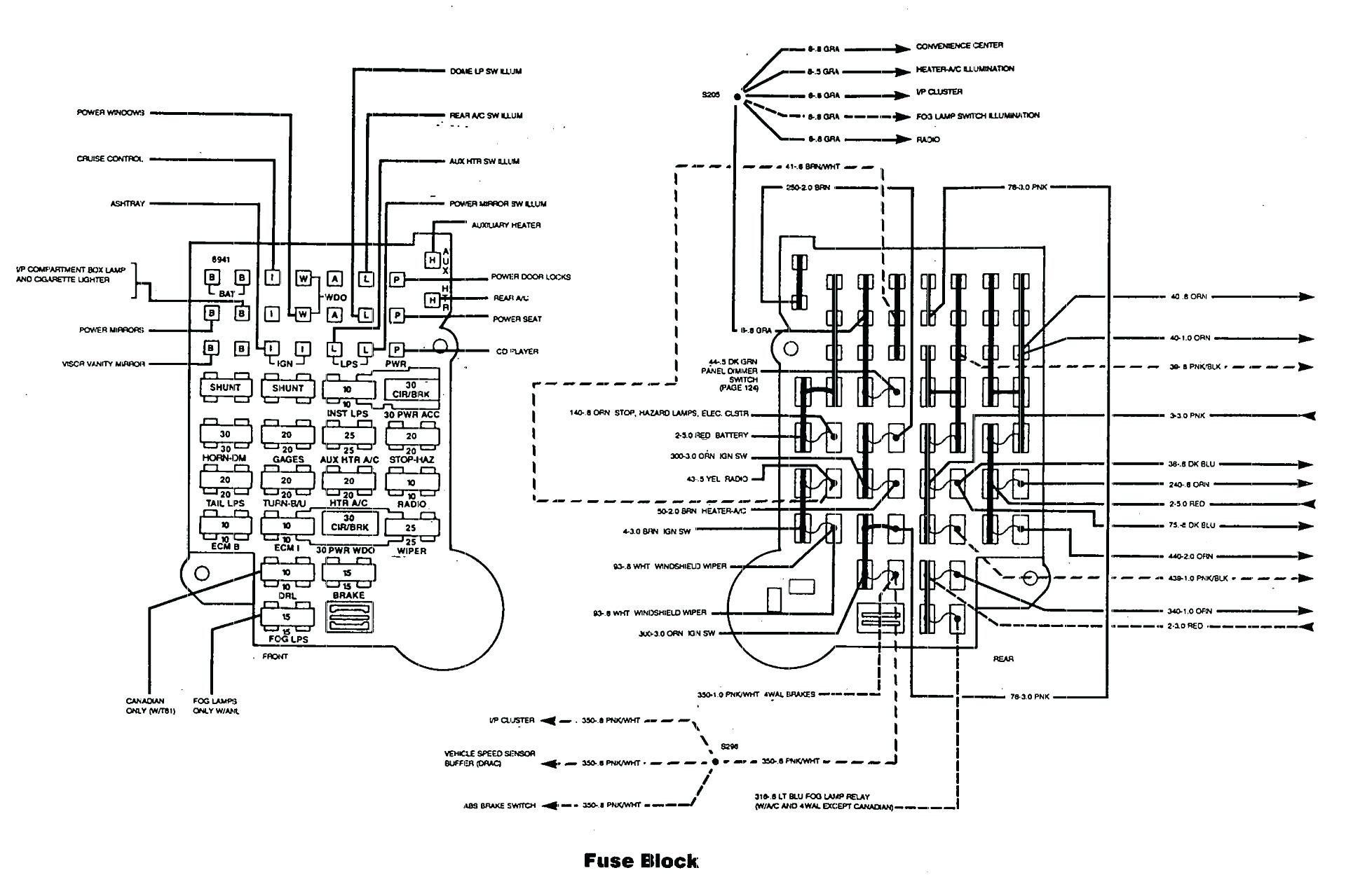 2002 Mercury Cougar Engine Diagram 2006 Mitsubishi Eclipse Engine Diagram Lzk Gallery Wiring Diagram Of 2002 Mercury Cougar Engine Diagram